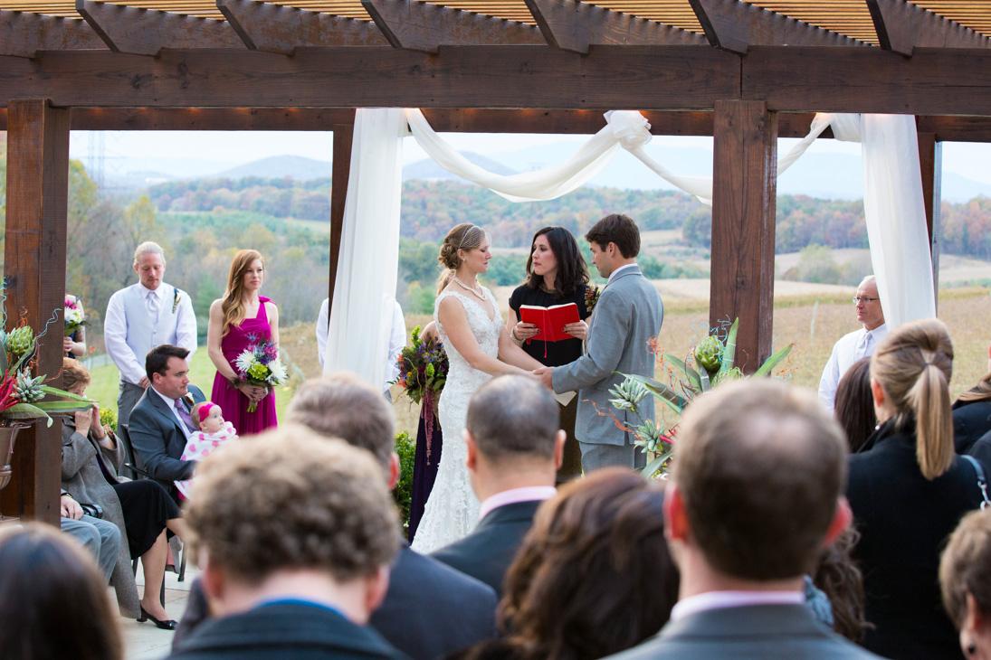 wedding ceremony portraits-5.jpg