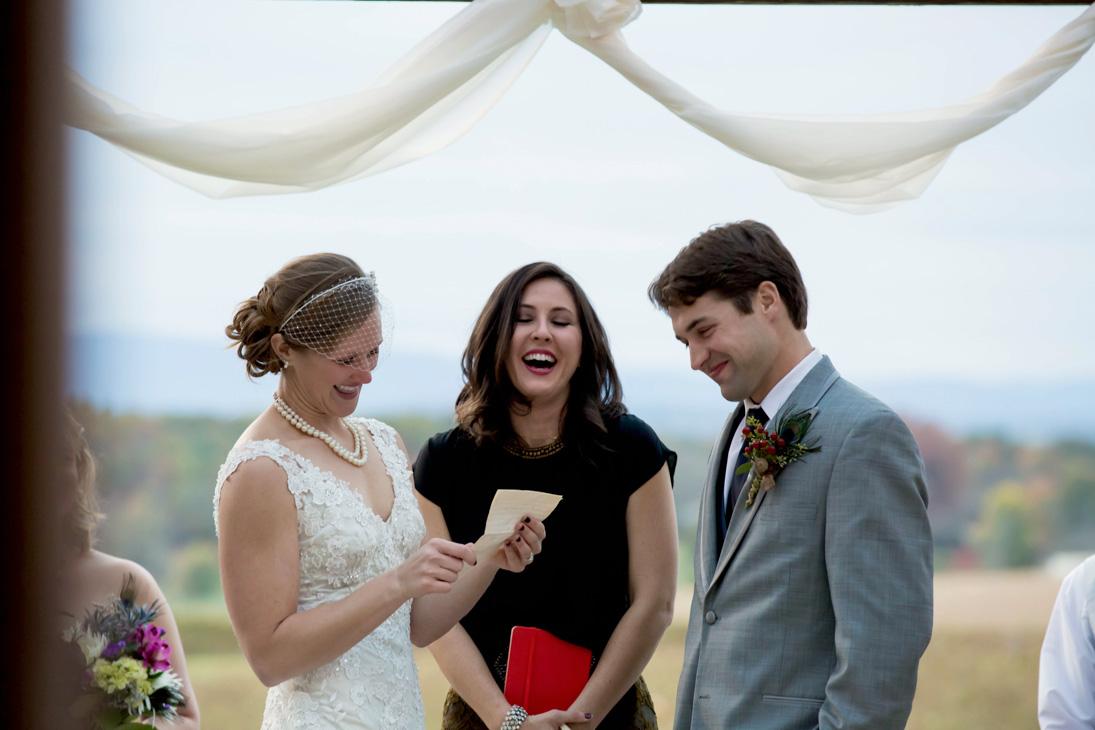wedding ceremony portraits-6.jpg