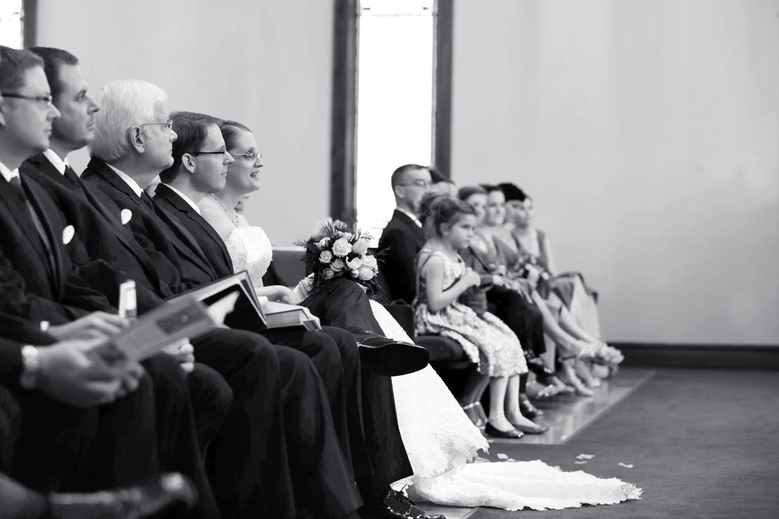 wedding ceremony portraits-7.jpg