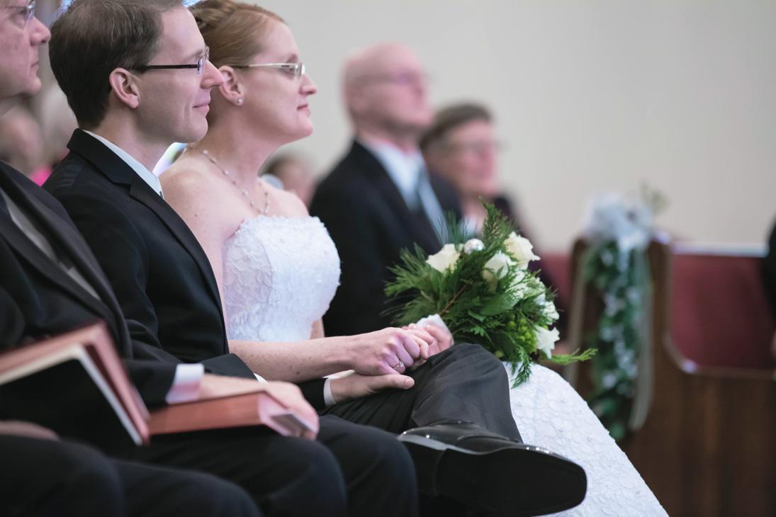 wedding ceremony portraits-8.jpg