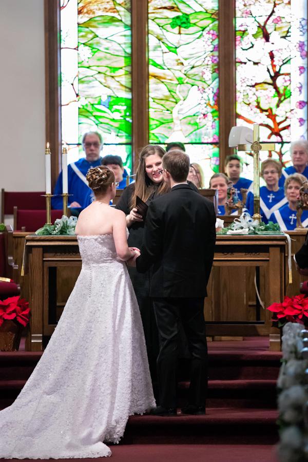wedding ceremony portraits-11.jpg