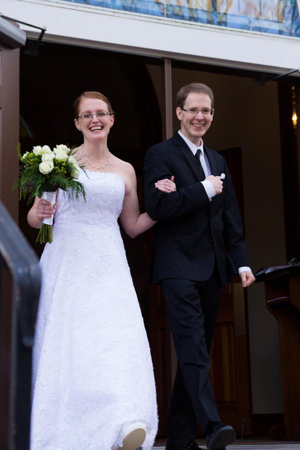 wedding ceremony portraits-14.jpg