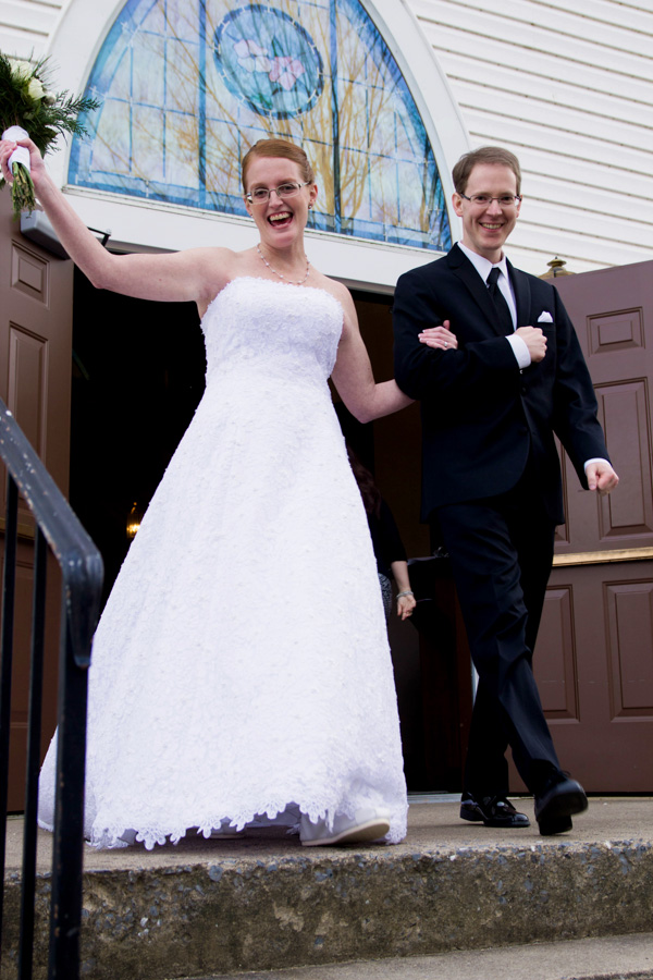 wedding ceremony portraits-15.jpg