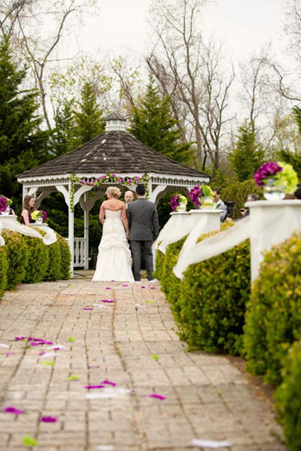 wedding ceremony portraits-17.jpg