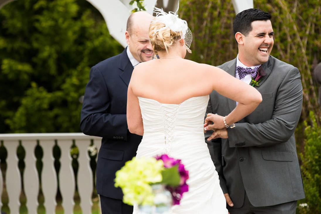 wedding ceremony portraits-18.jpg