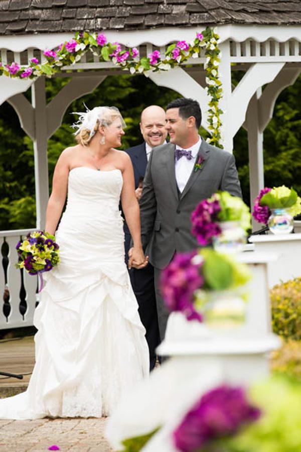 wedding ceremony portraits-19.jpg