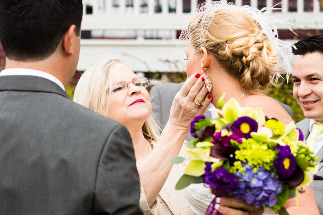wedding ceremony portraits-20.jpg