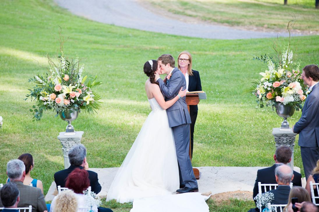 wedding ceremony portraits-25.jpg