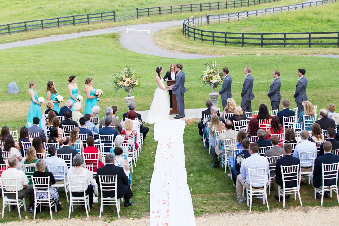 wedding ceremony portraits-24.jpg