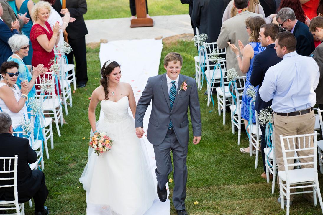 wedding ceremony portraits-26.jpg