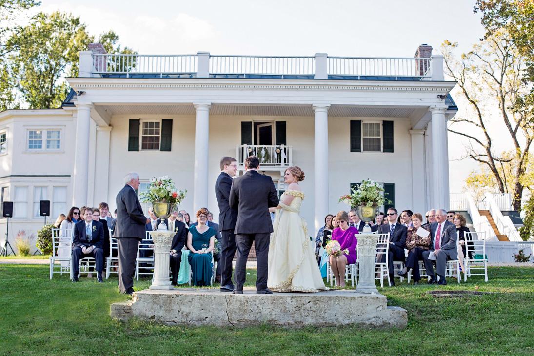 wedding ceremony portraits-28.jpg