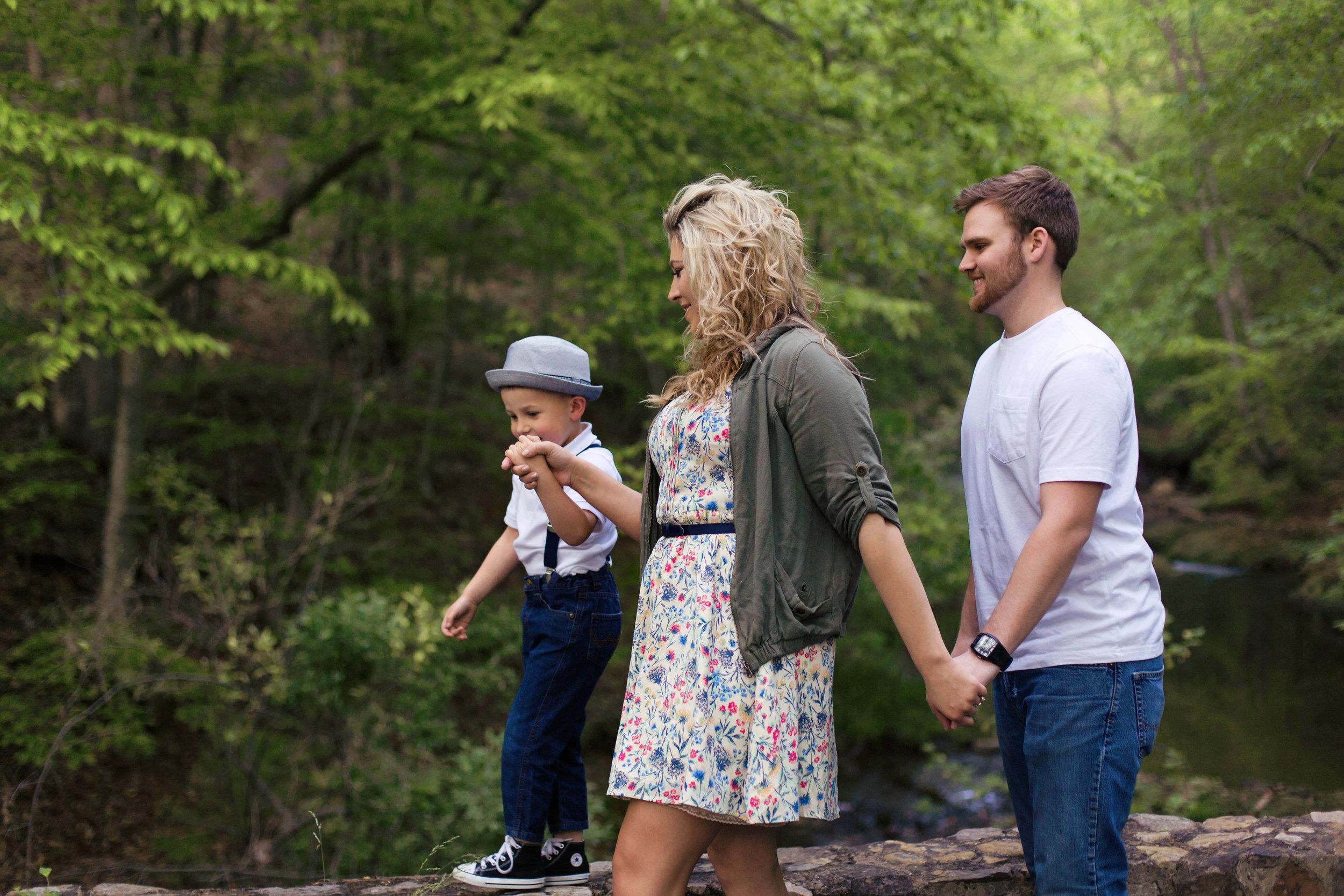 familyengagementsubmissionmckee (53).jpg