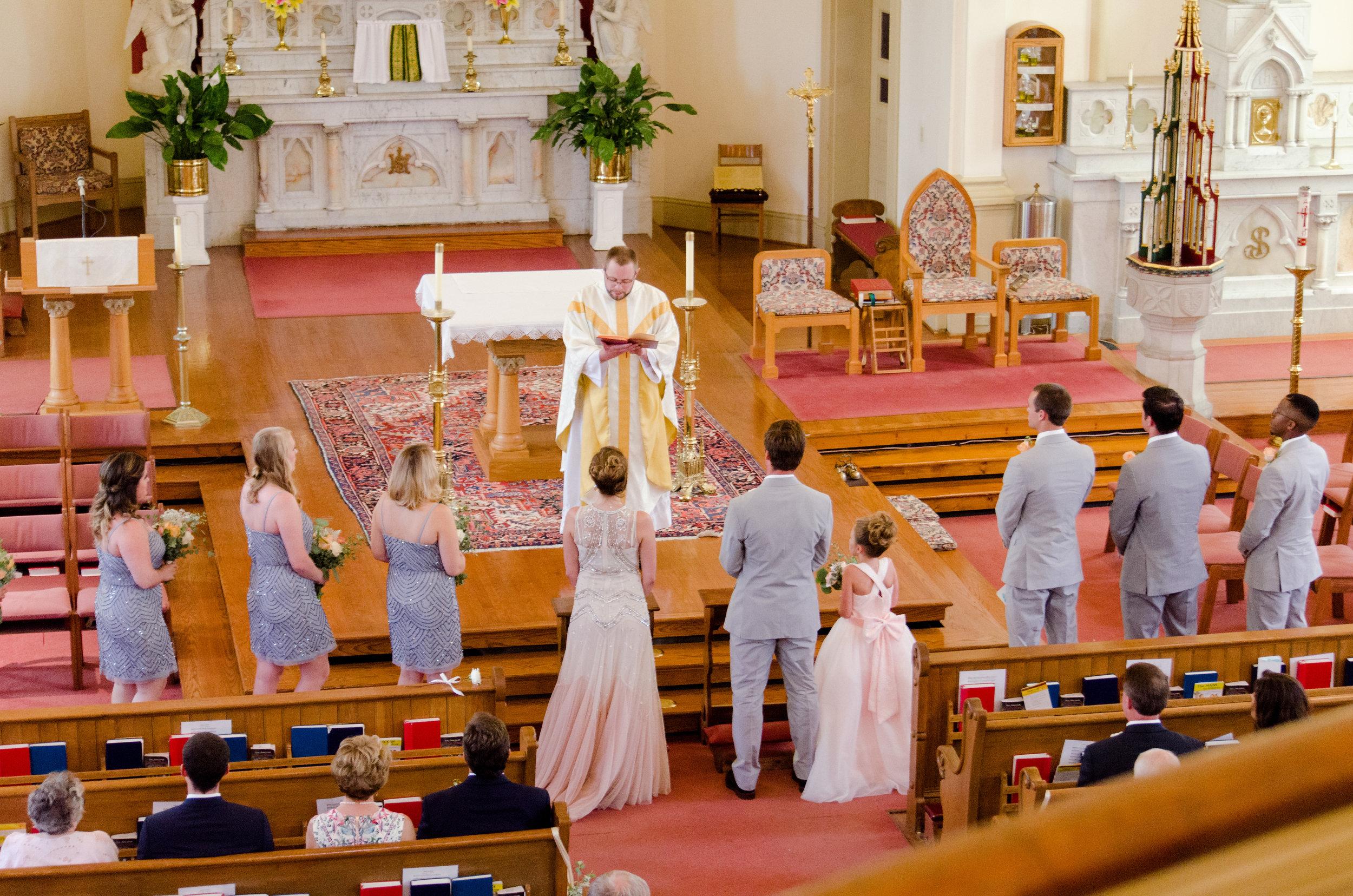 Ceremony 44.jpg