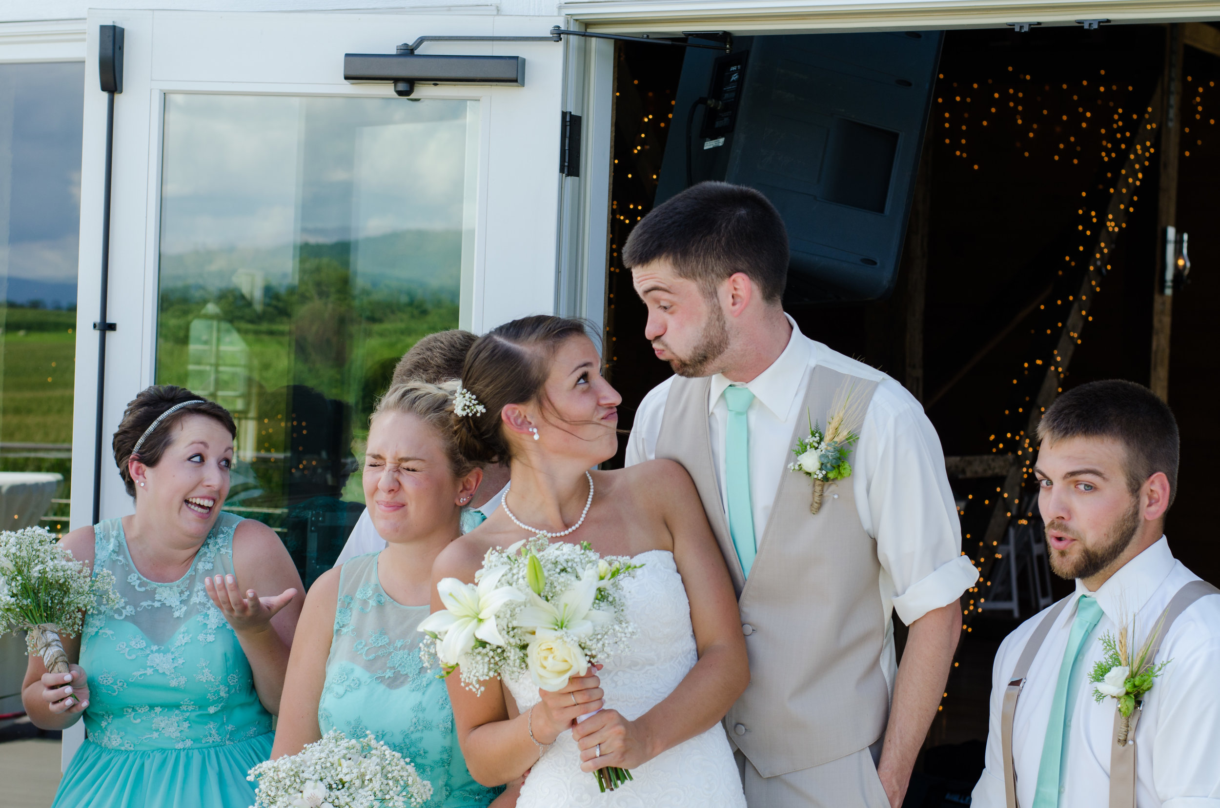 c mckee cross keys wedding 66.jpg