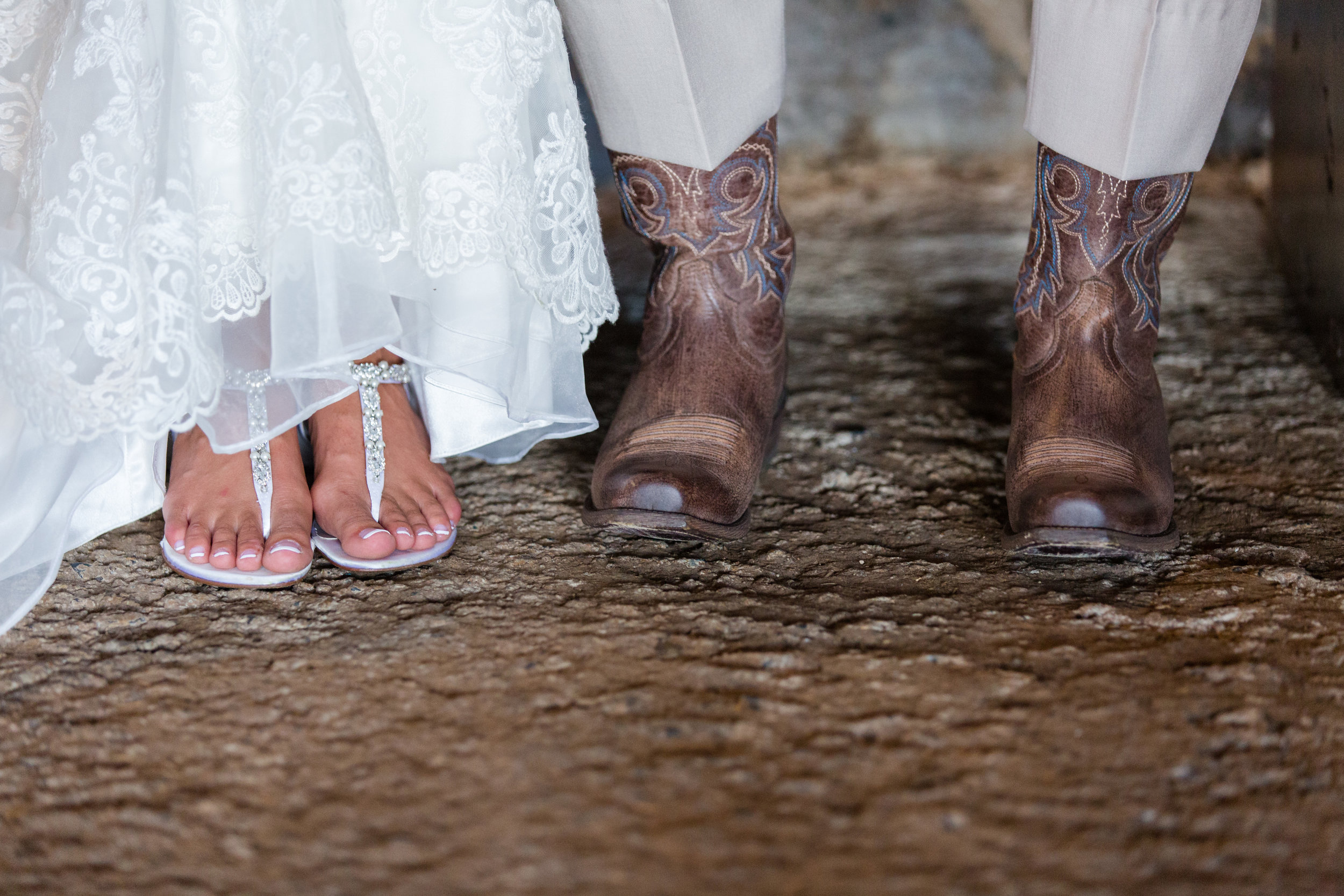 c mckee cross keys wedding 71.jpg