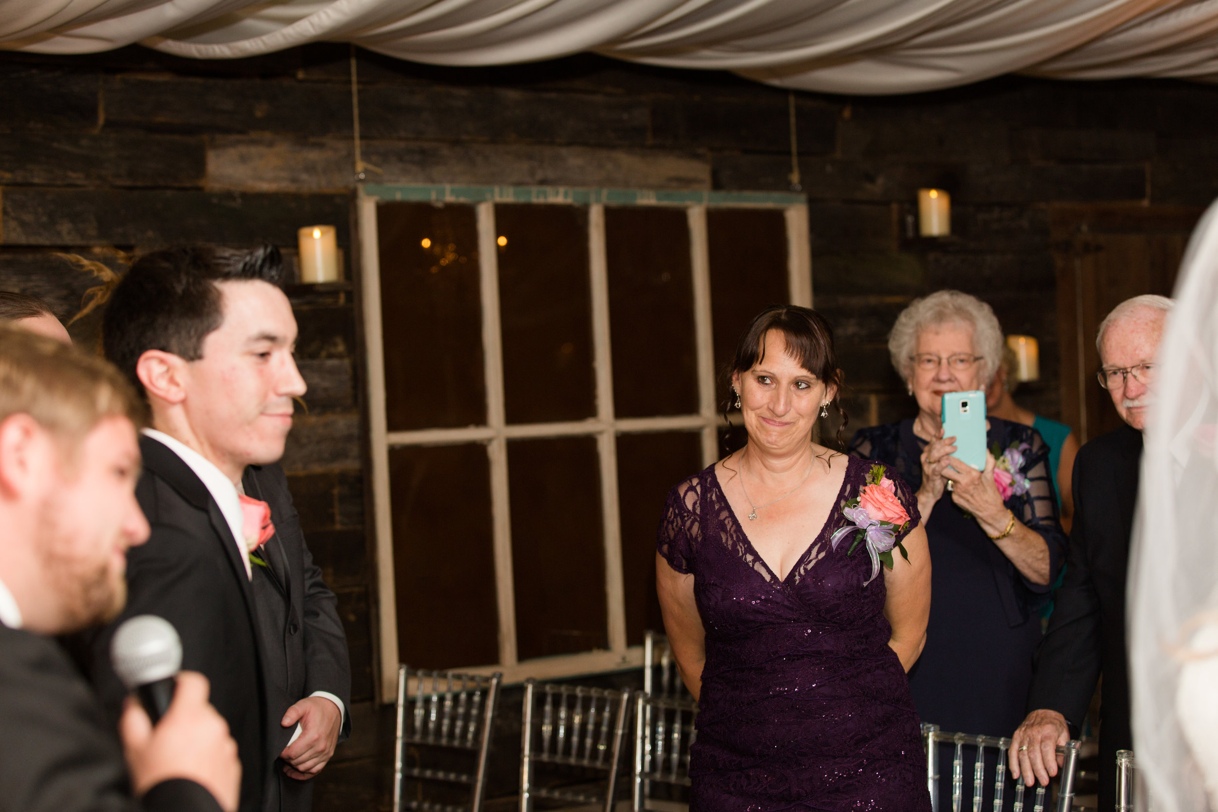 The Kyle House Wedding31.jpg