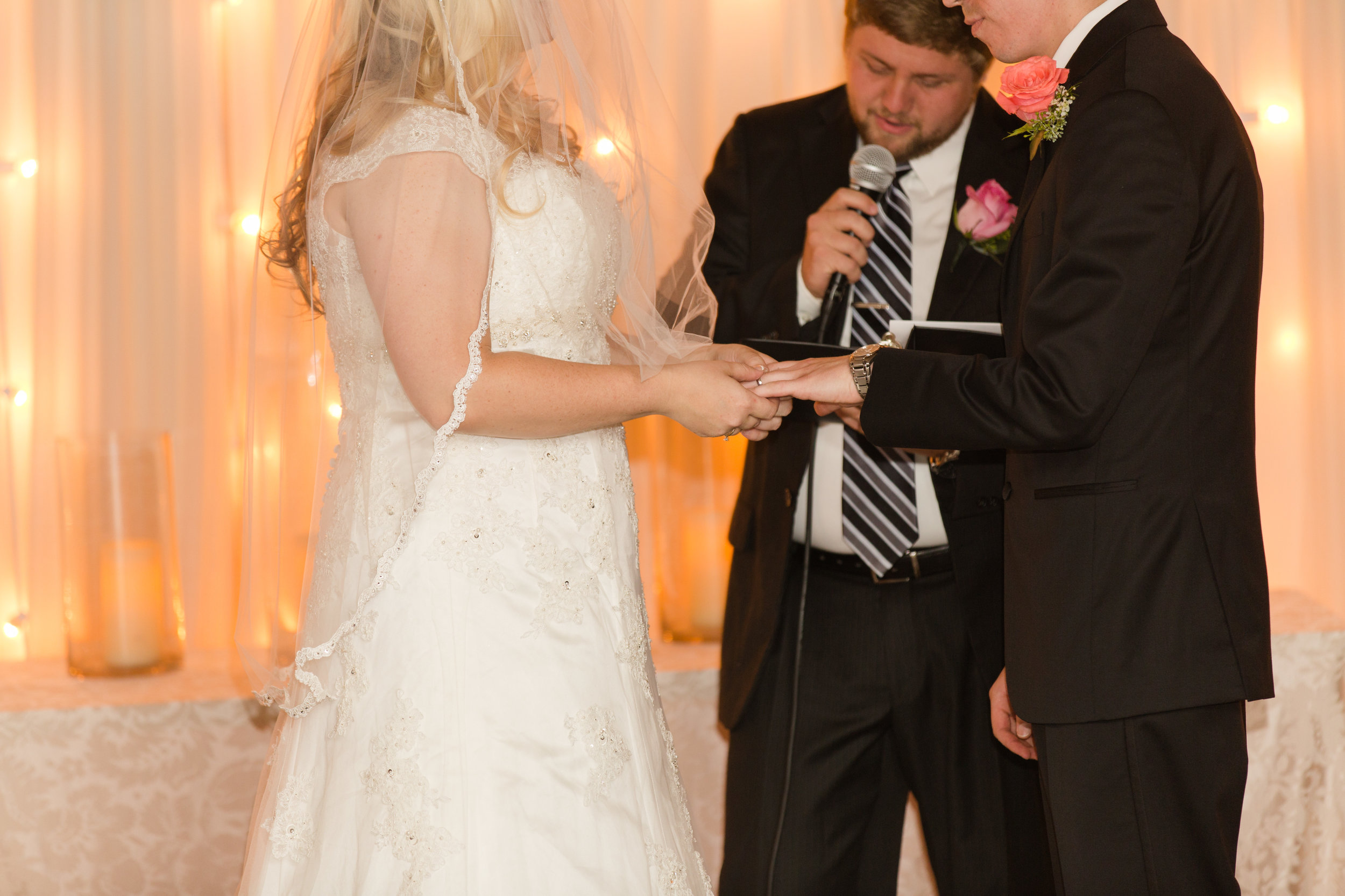The Kyle House Wedding41.jpg