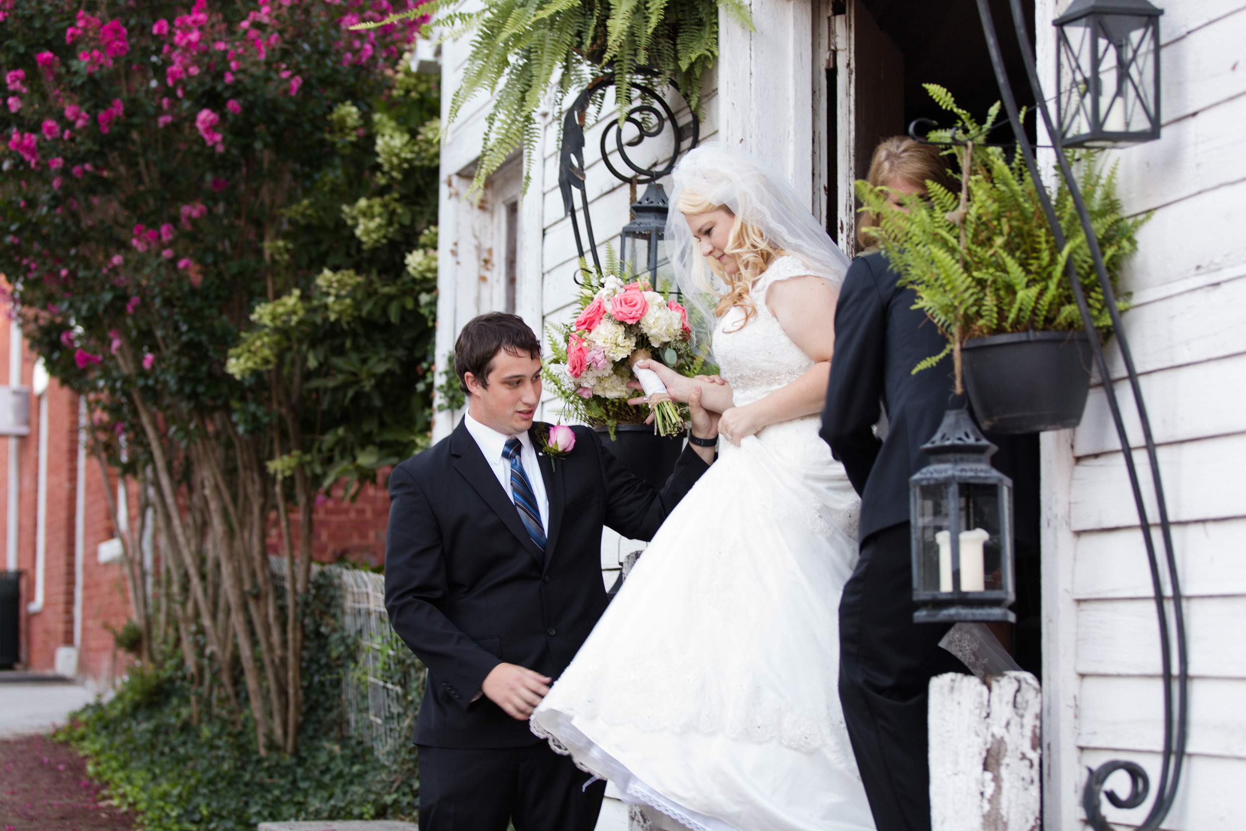 The Kyle House Wedding45.jpg