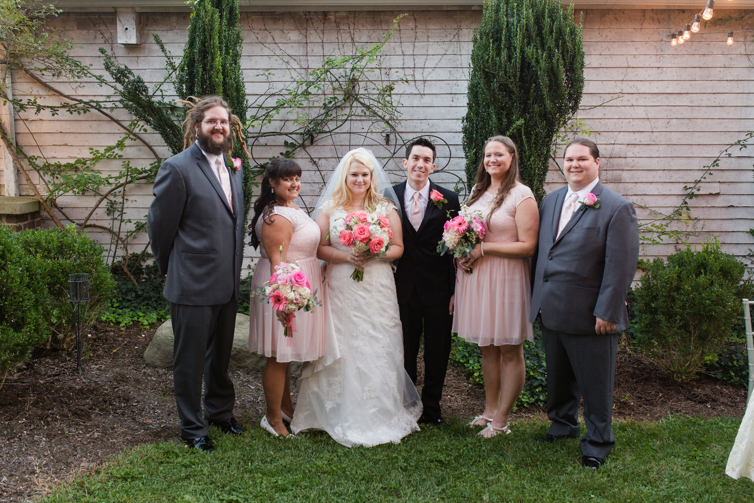 The Kyle House Wedding70.jpg