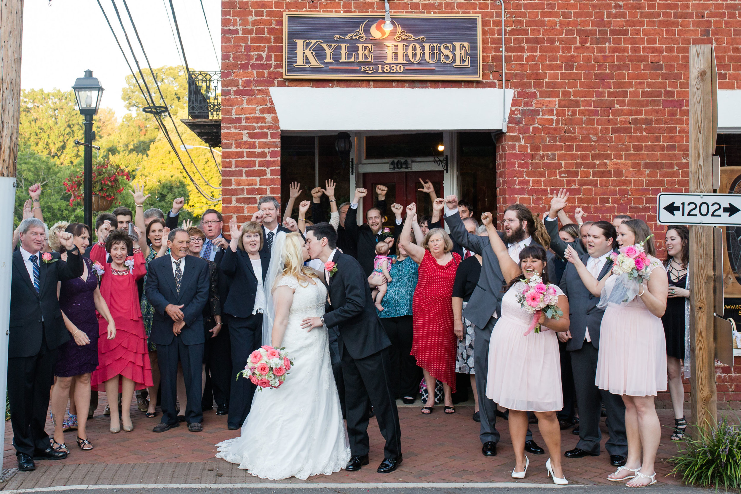 The Kyle House Wedding72.jpg