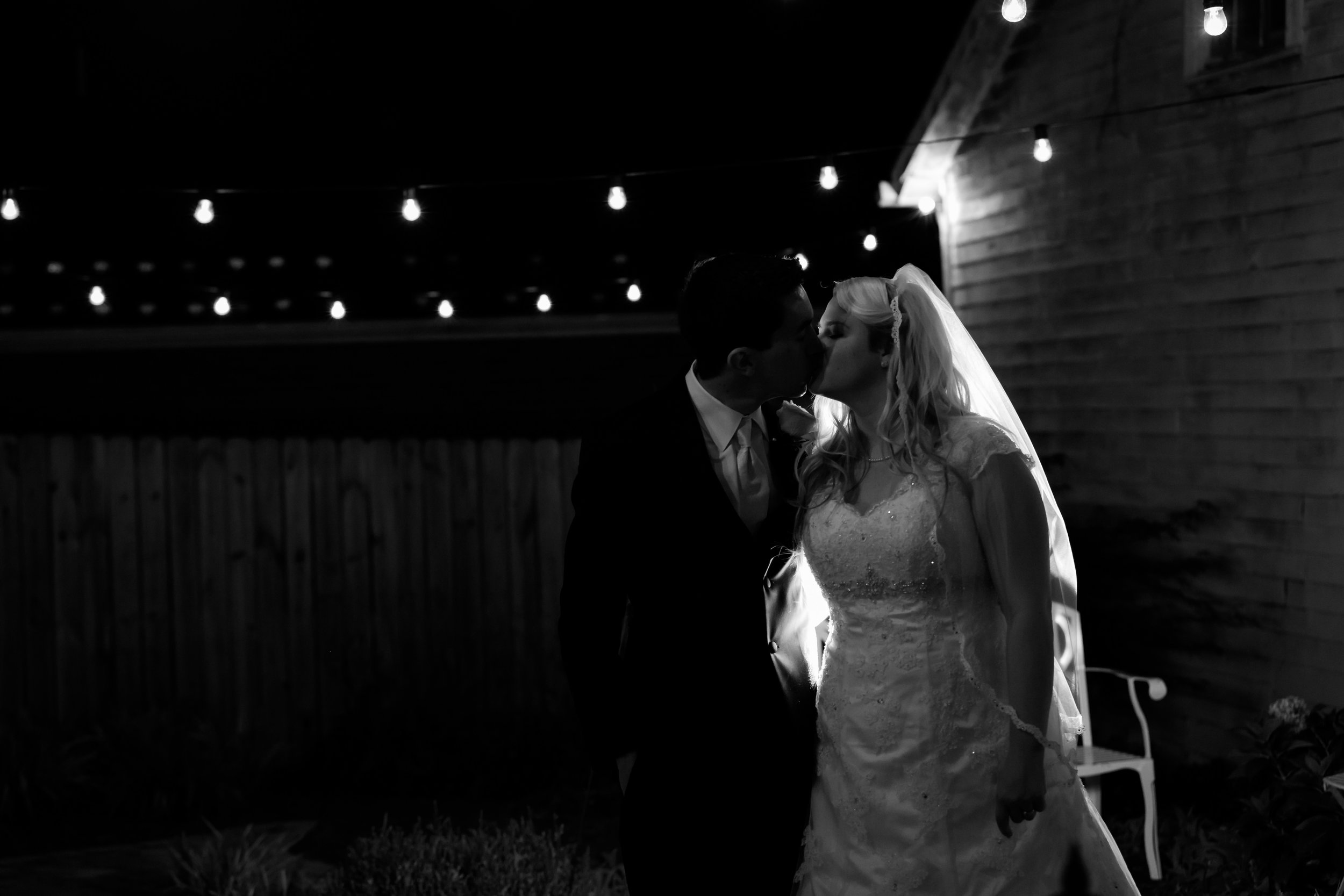 The Kyle House Wedding85.jpg