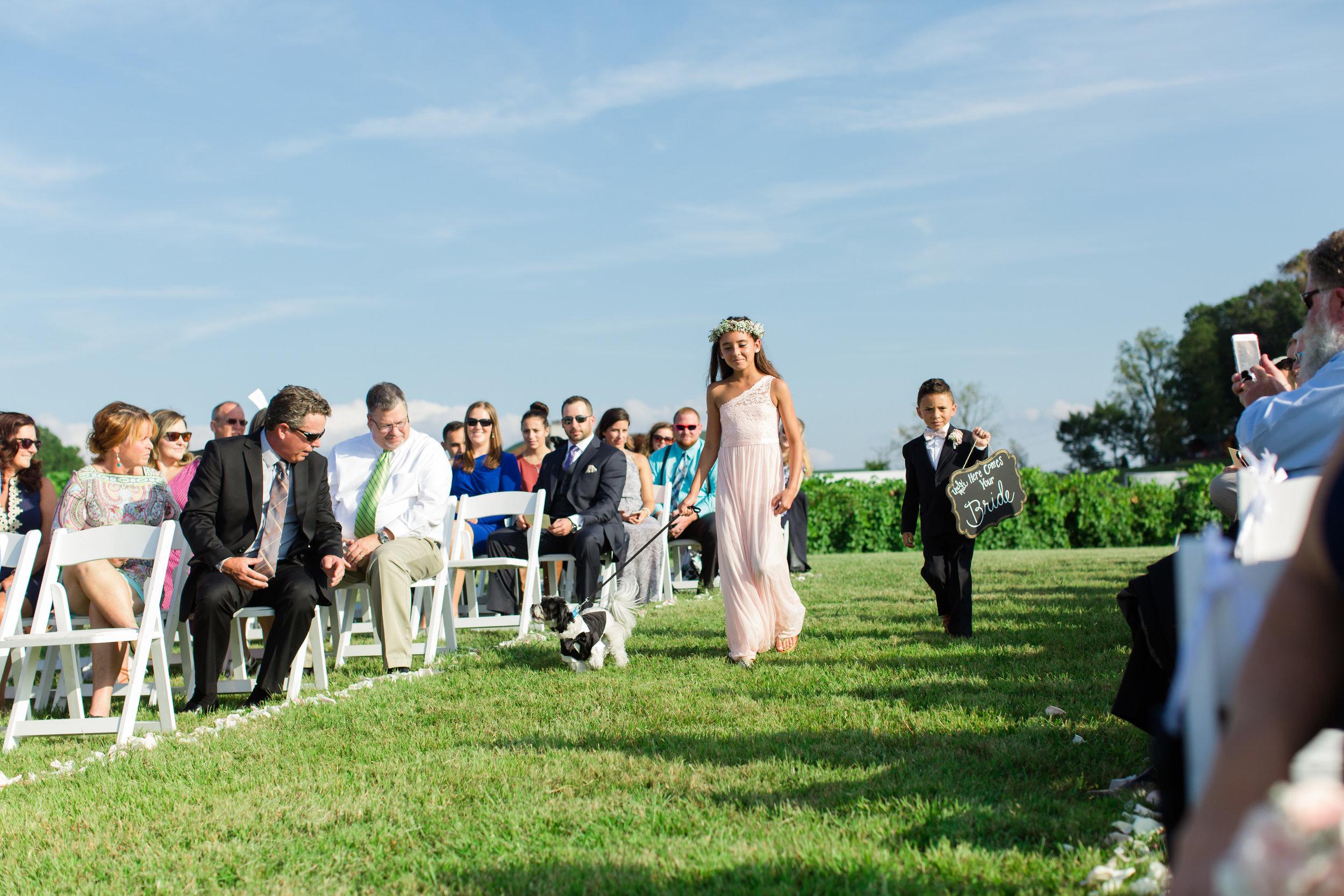 ceremony 193.jpg