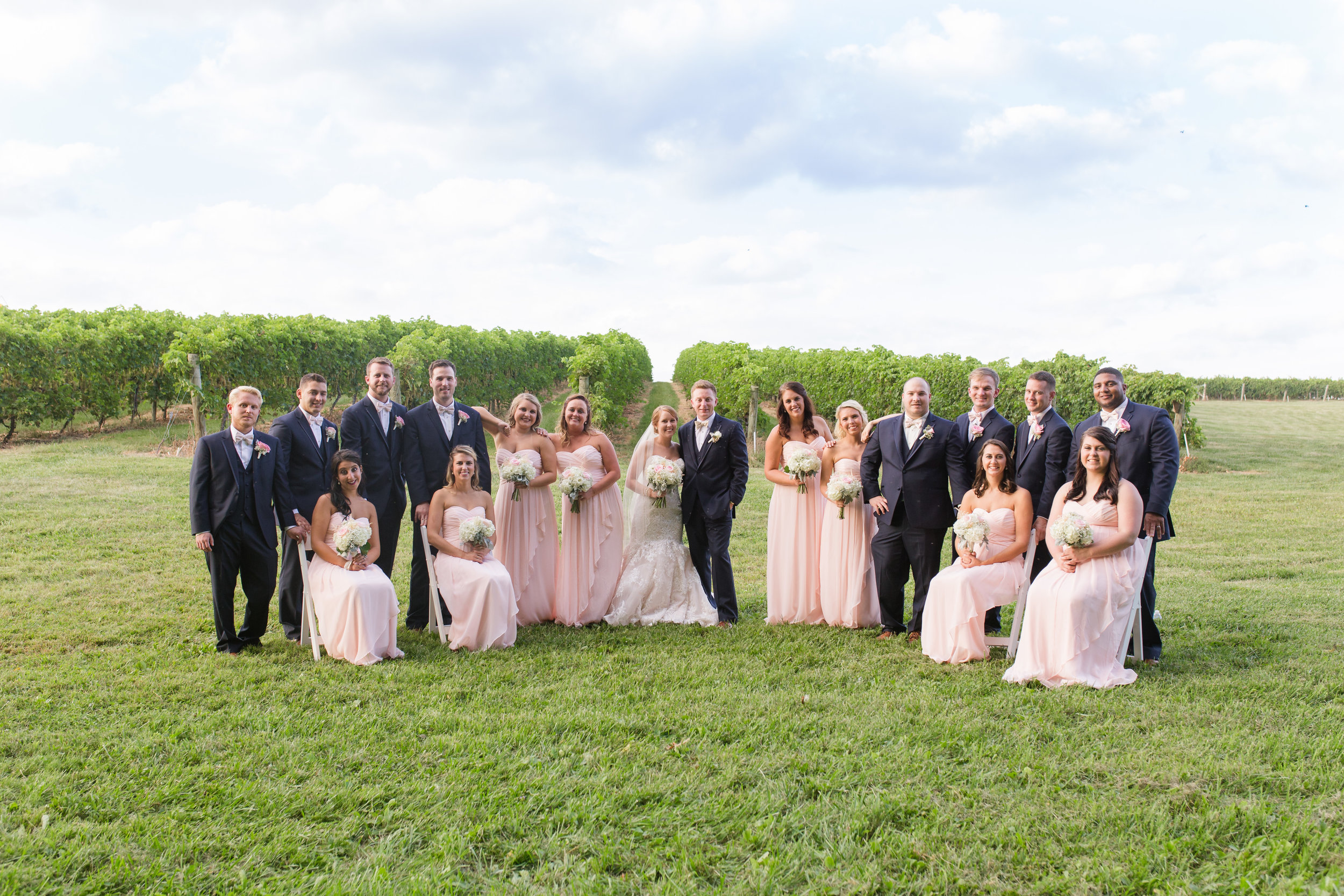 wedding party13.jpg