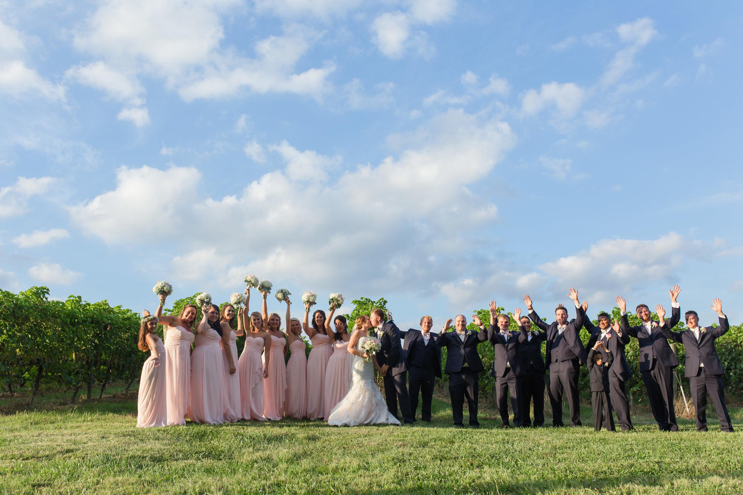 wedding party19.jpg