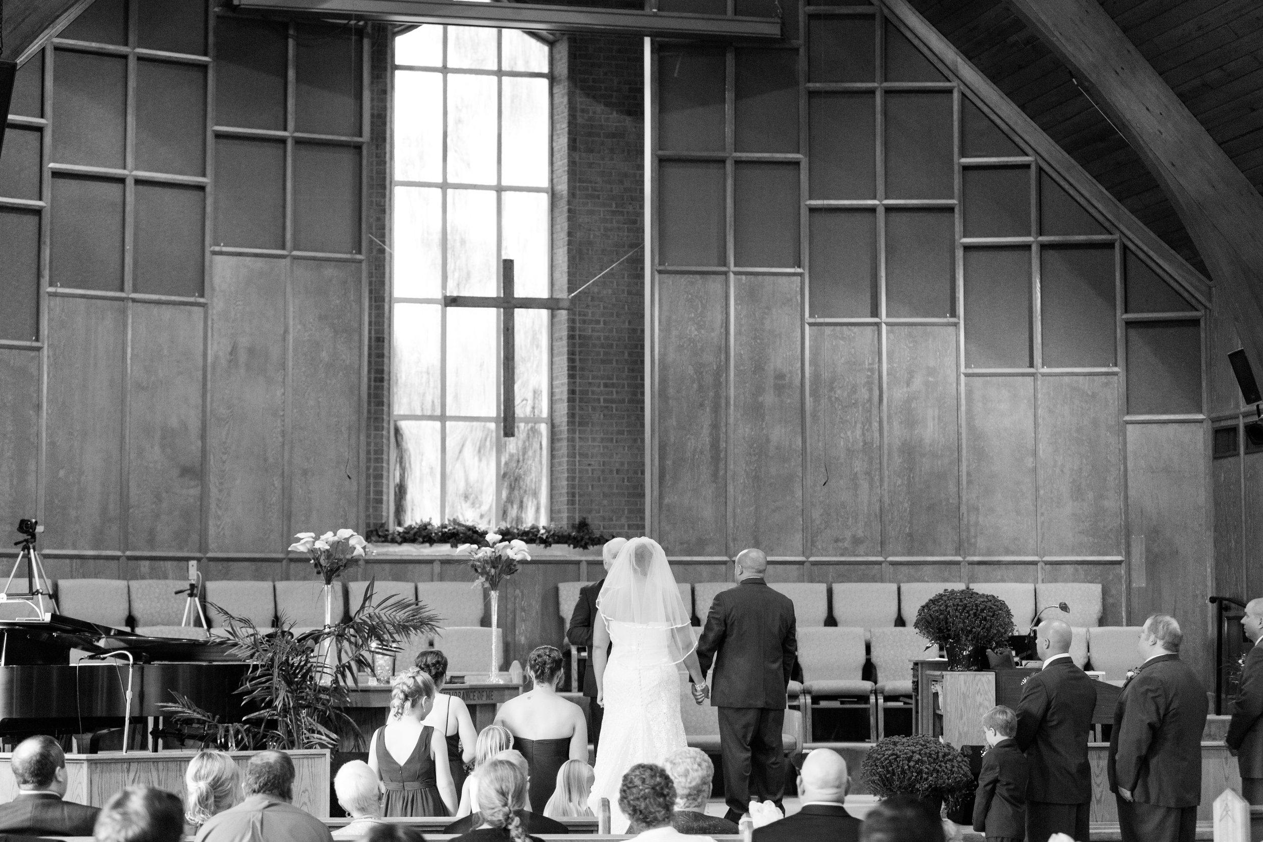 Ceremony 117.jpg