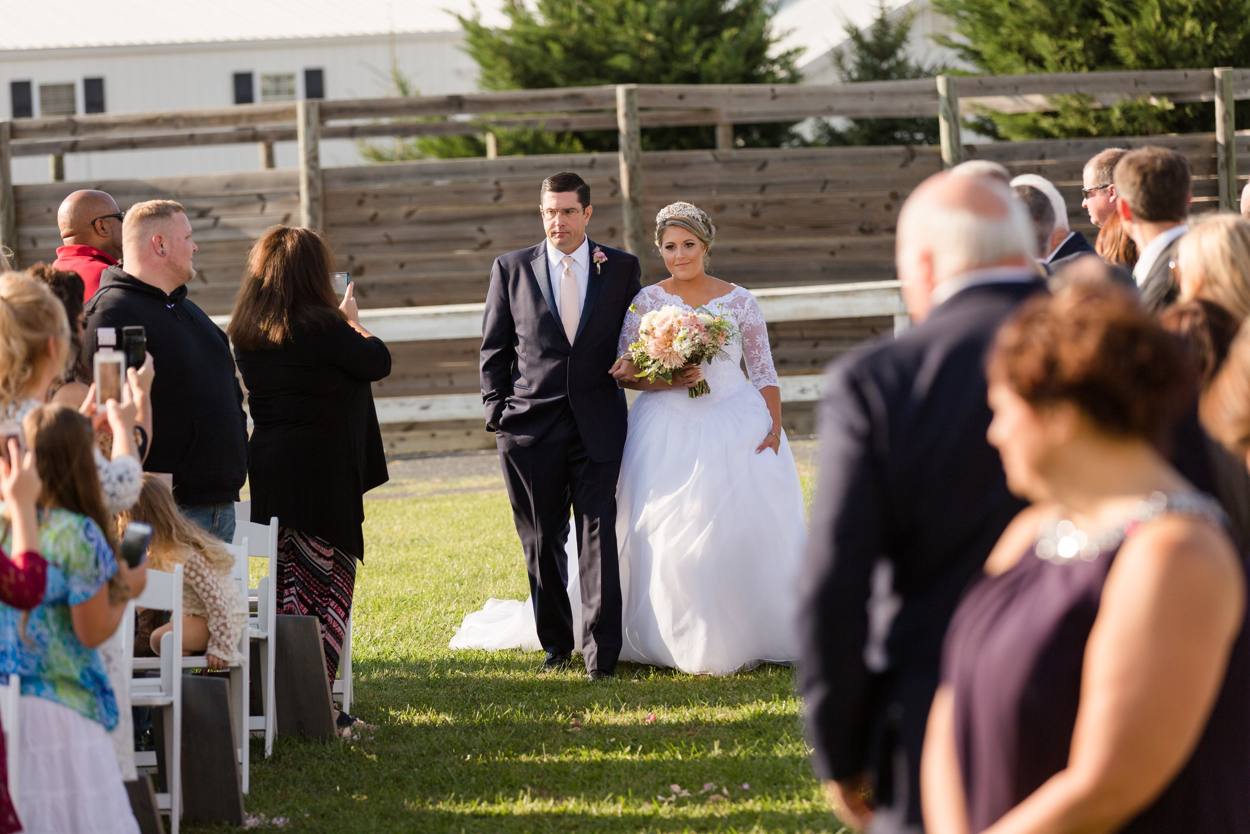 Hermitage hill wedding-95.jpg