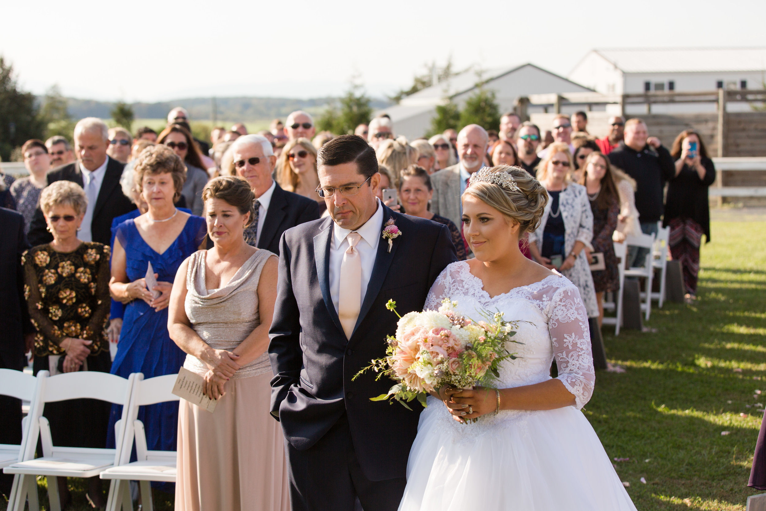 Hermitage hill wedding-97.jpg