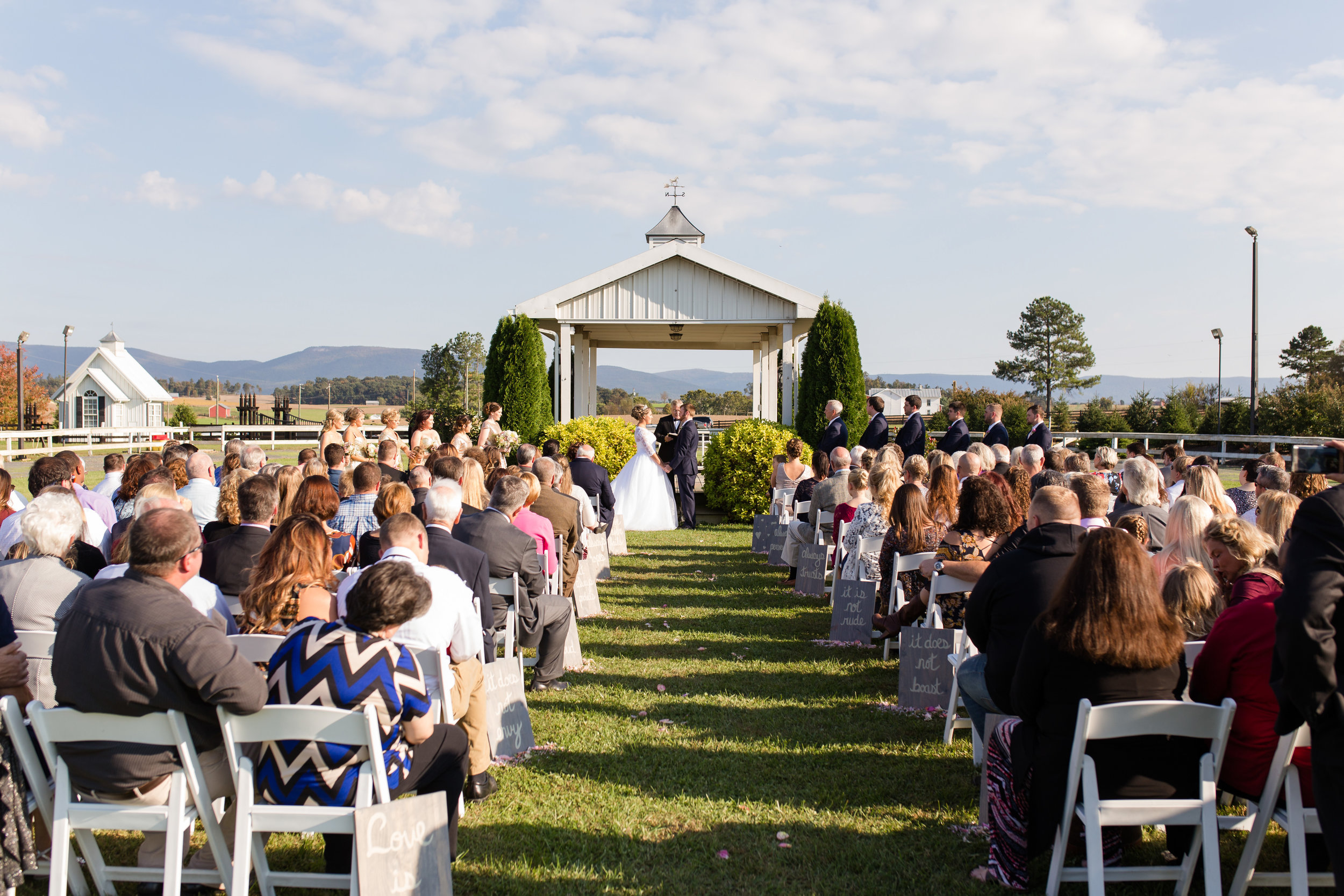 Hermitage hill wedding-103.jpg
