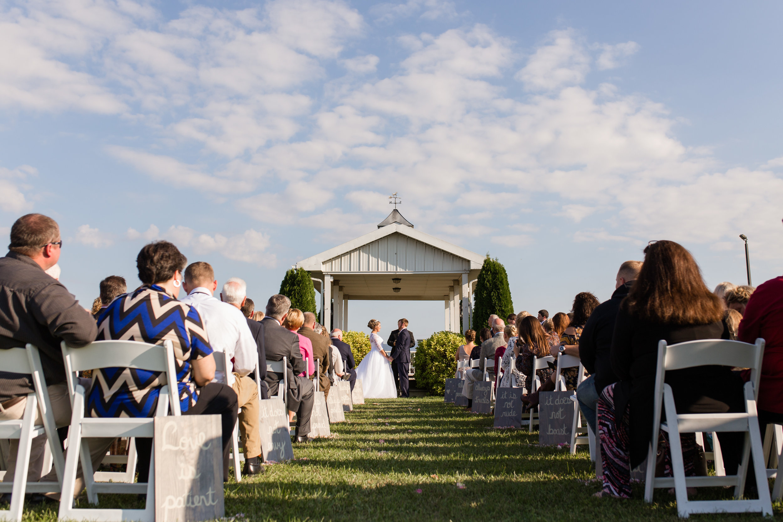 Hermitage hill wedding-104.jpg