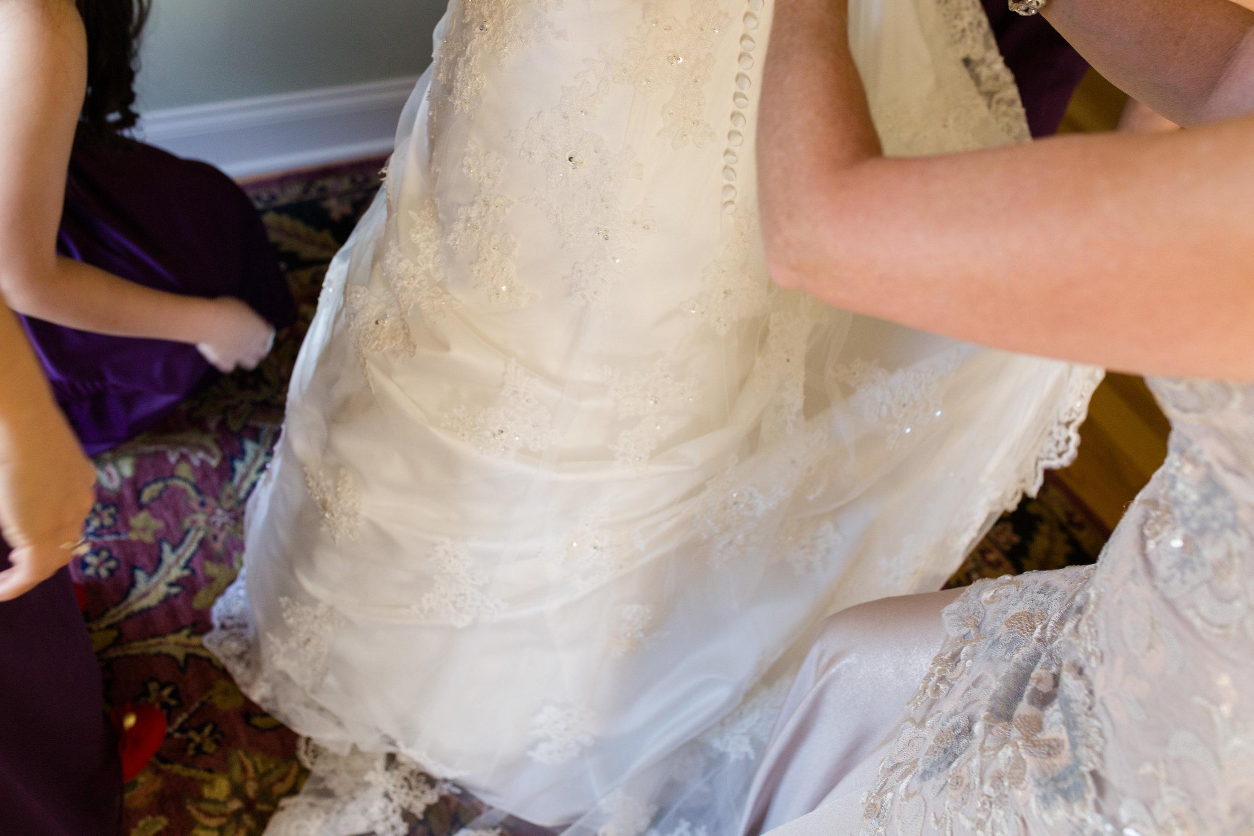 DIY wedding 10.jpg