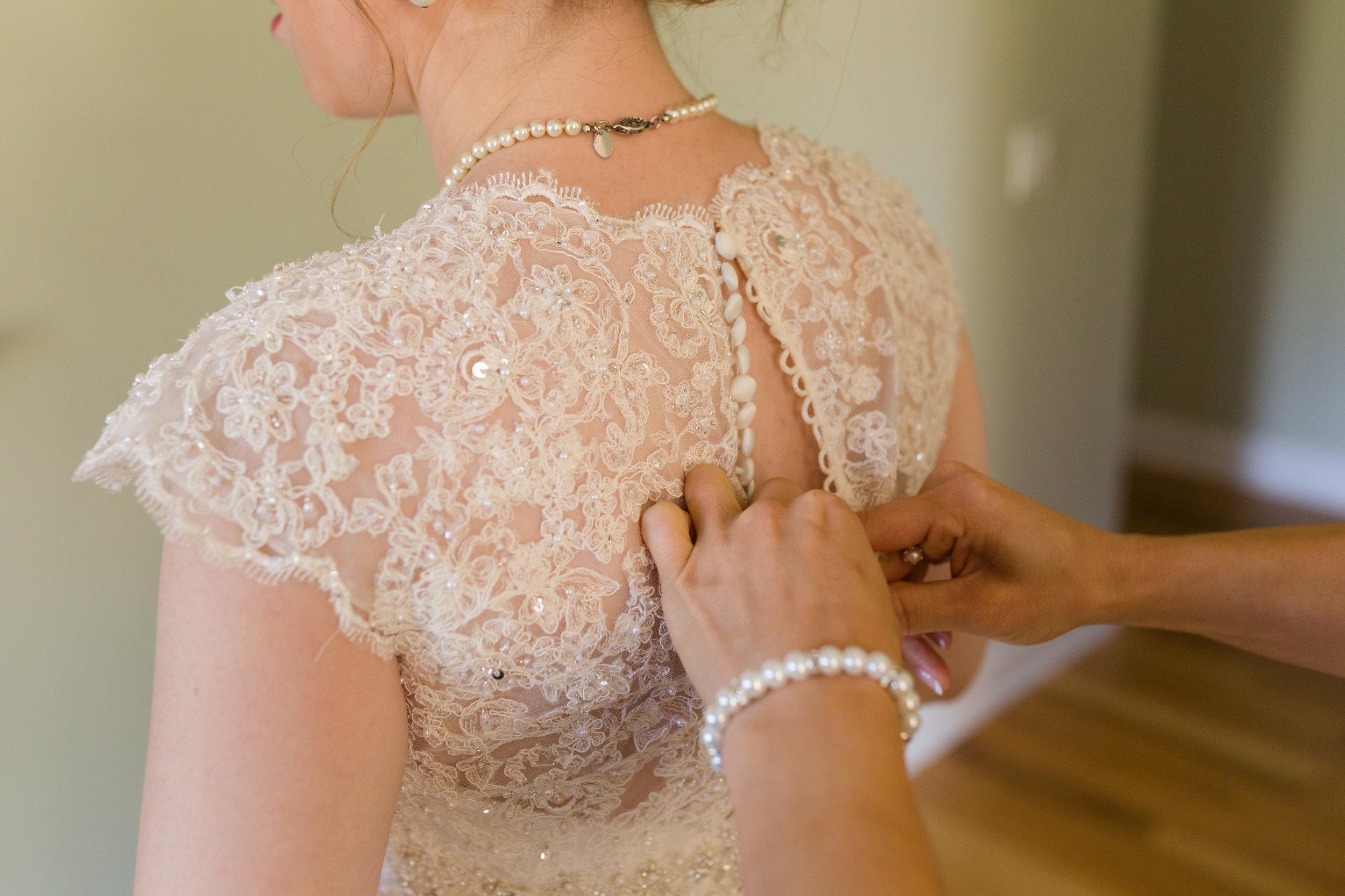 DIY wedding 14.jpg