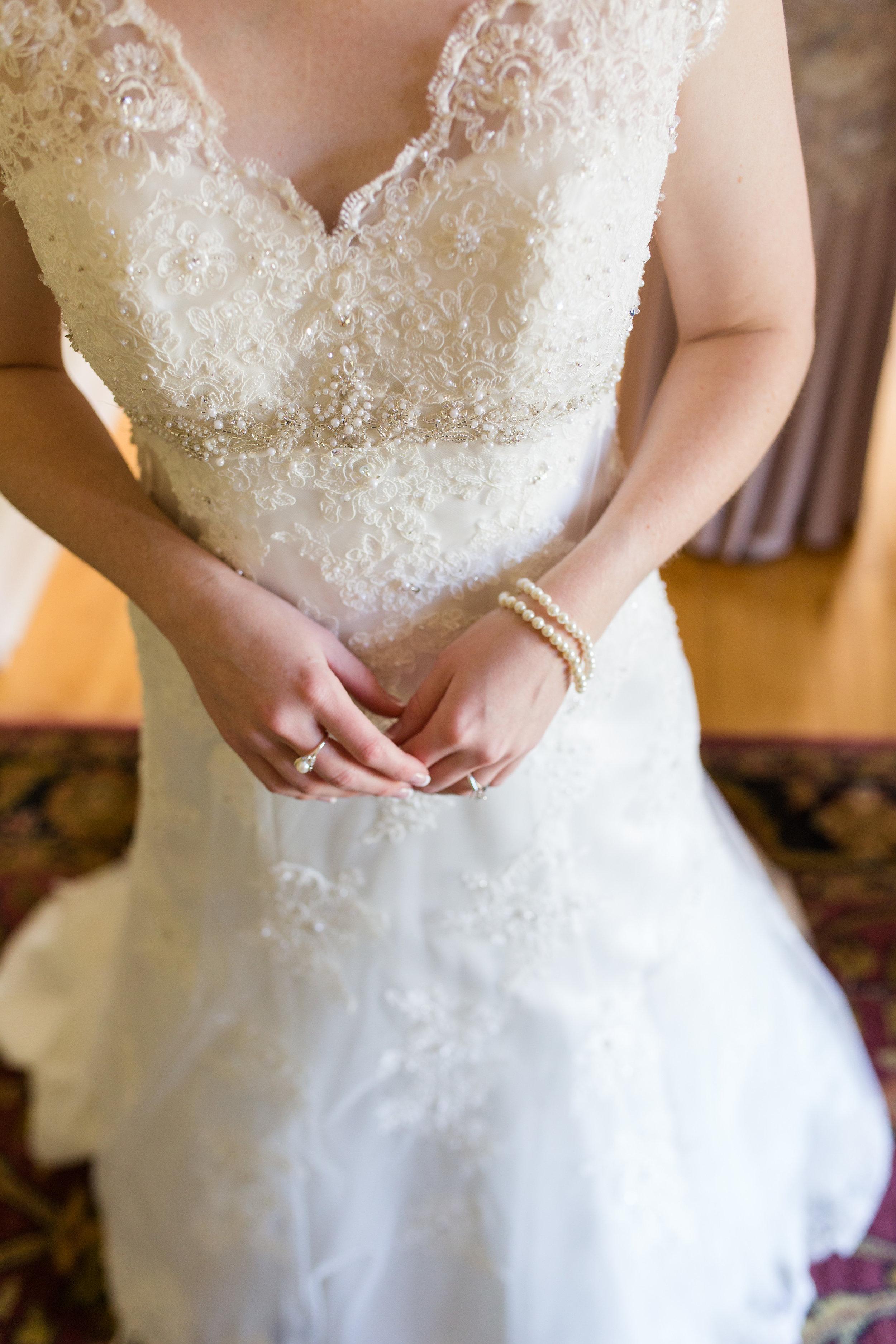 DIY wedding 12.jpg