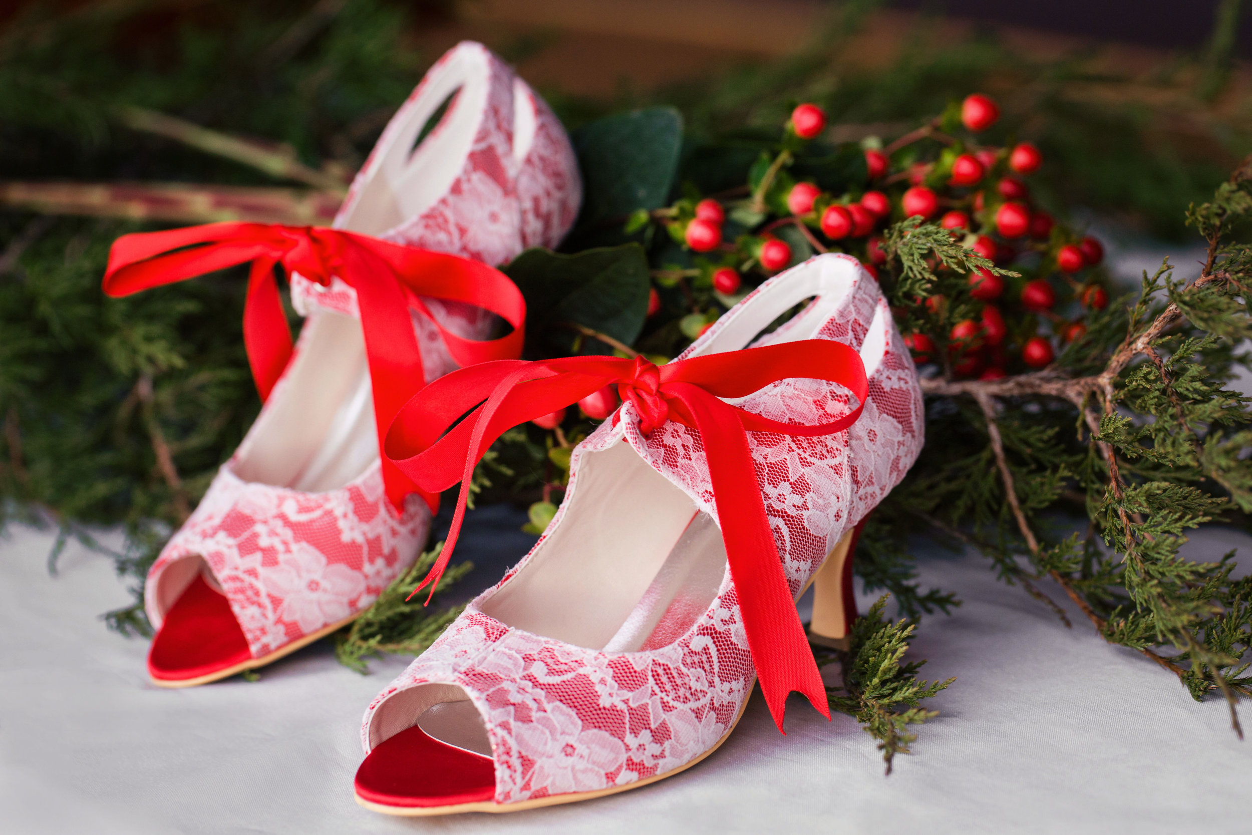 christmas wedding-4.jpg