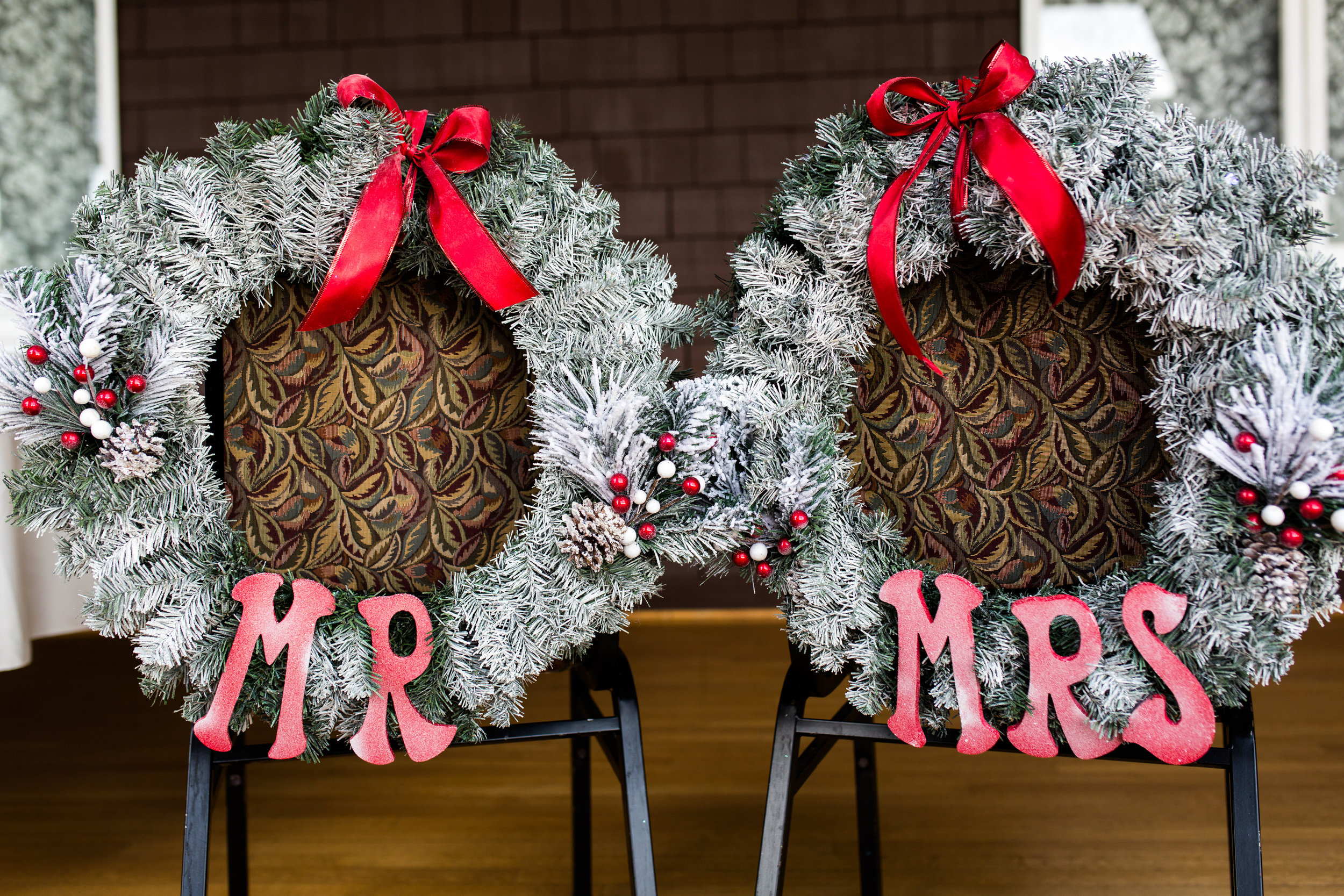 christmas wedding-9.jpg