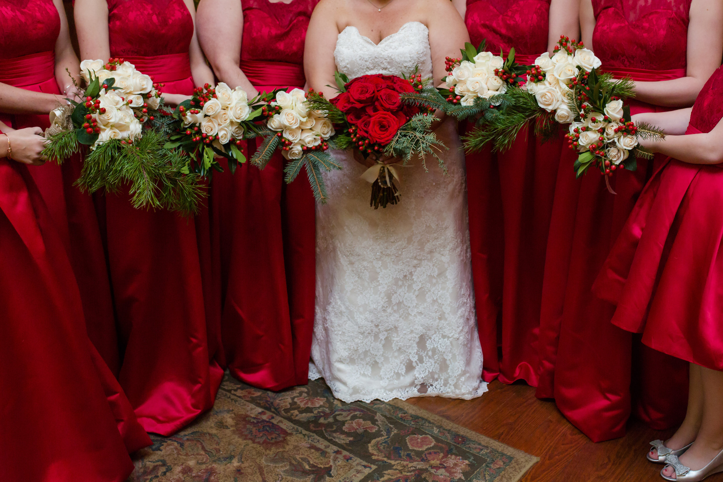 christmas wedding-45.jpg