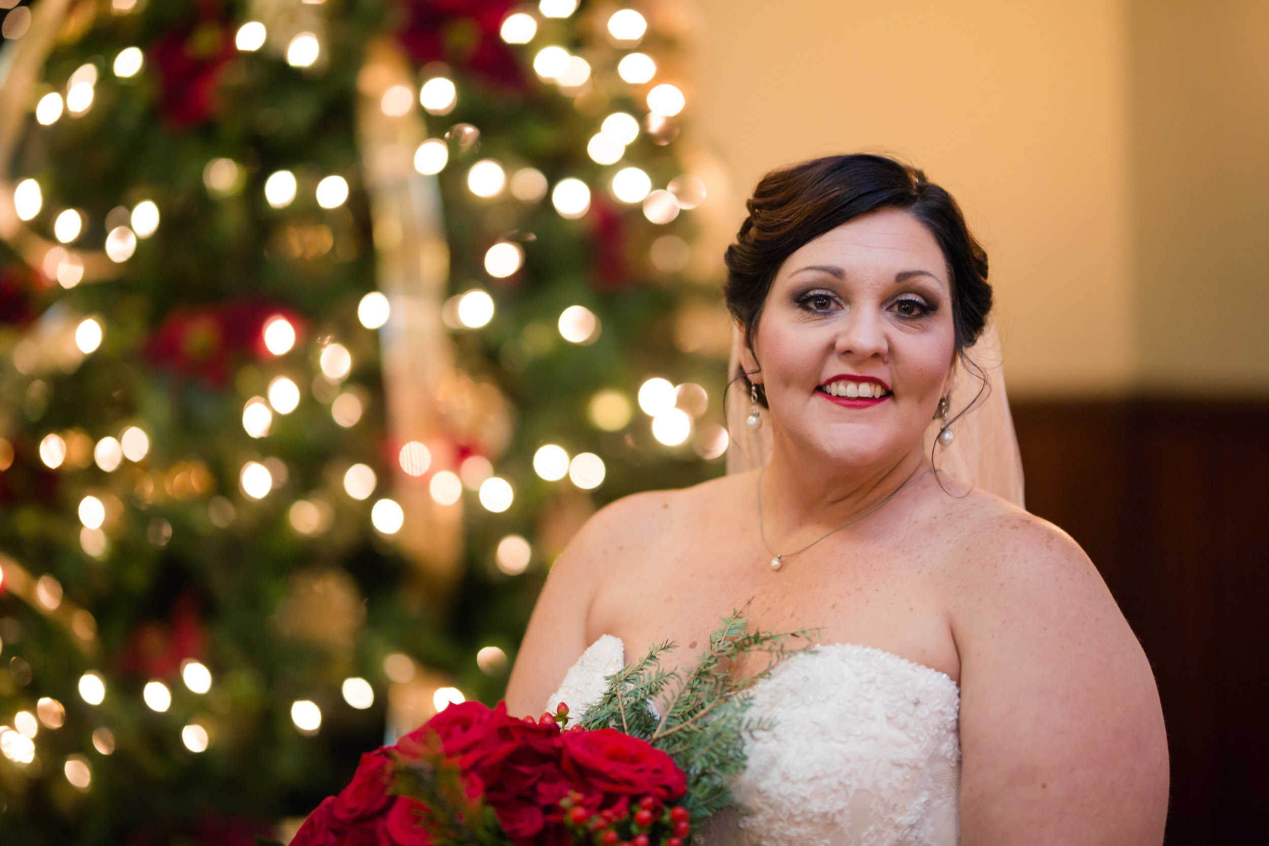 christmas wedding-47.jpg