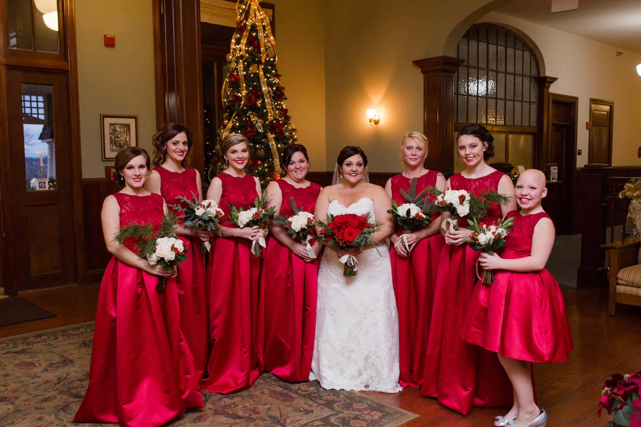 christmas wedding-44.jpg