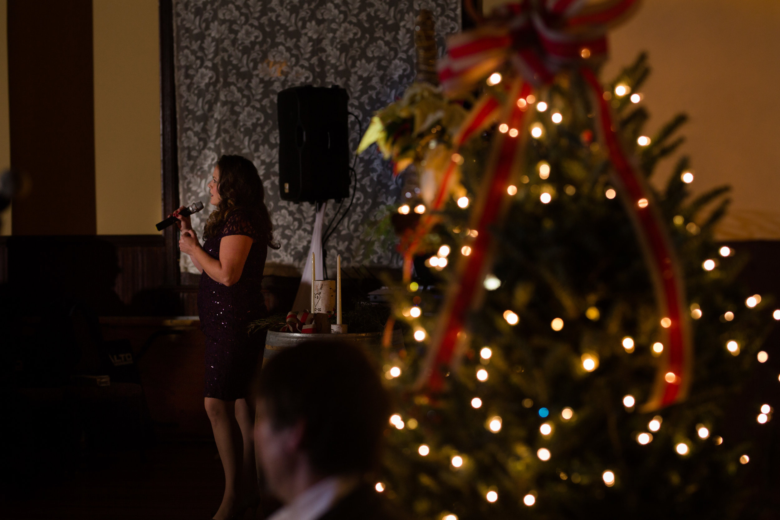 christmas wedding-57.jpg
