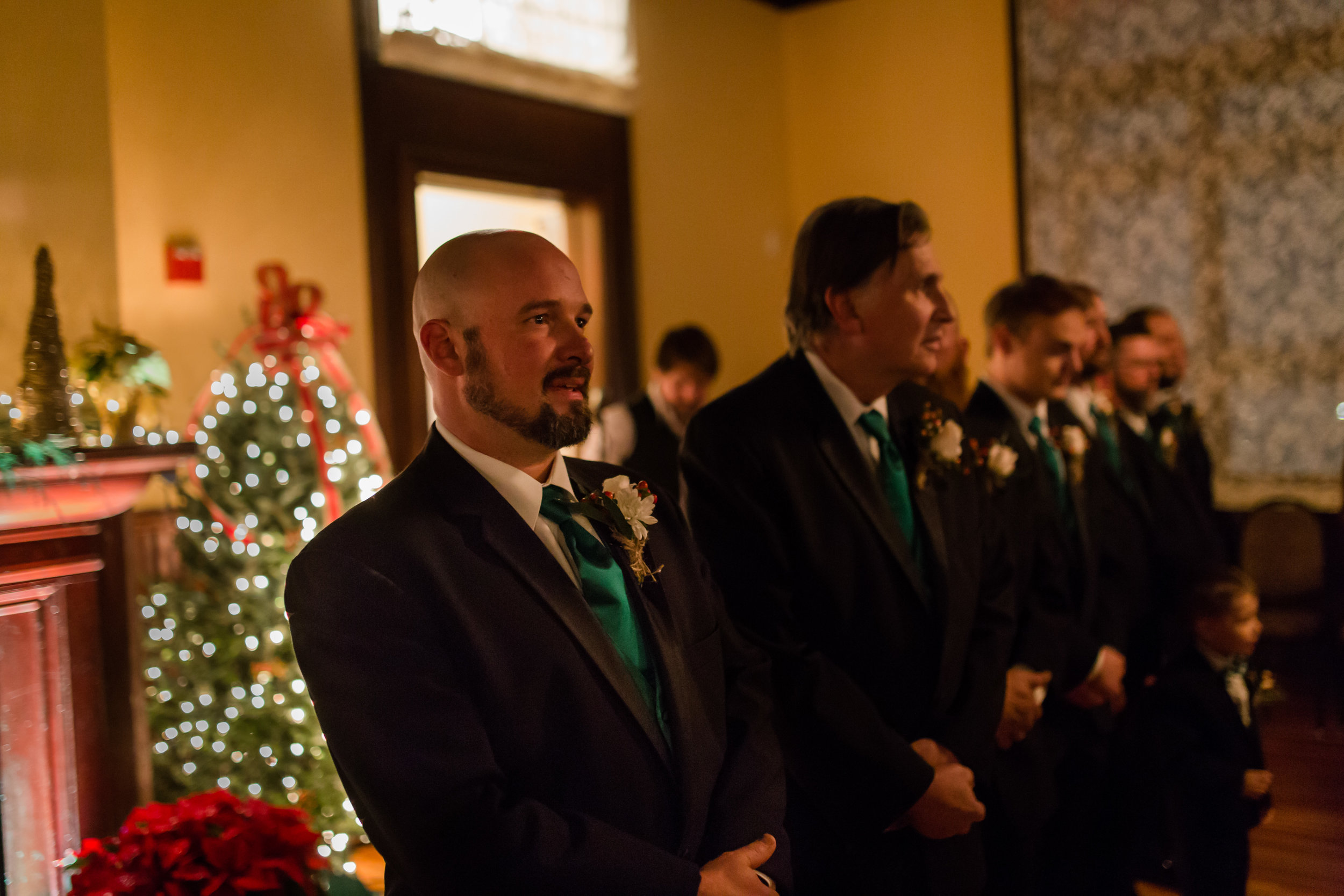 christmas wedding-60.jpg