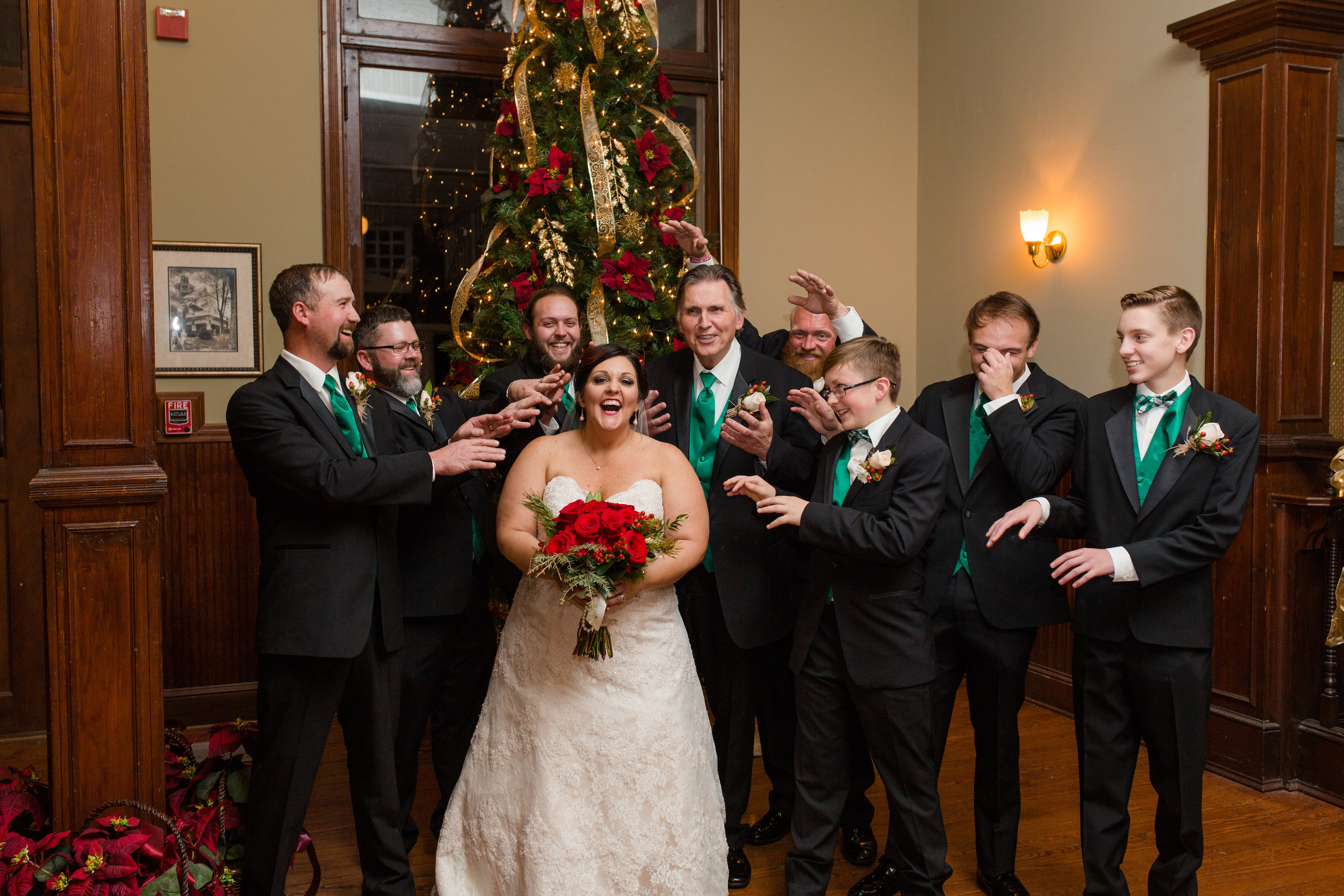 christmas wedding-67.jpg