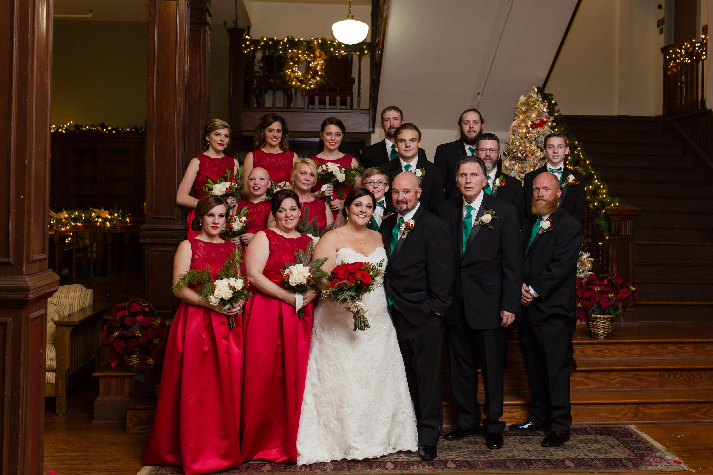 christmas wedding-66.jpg