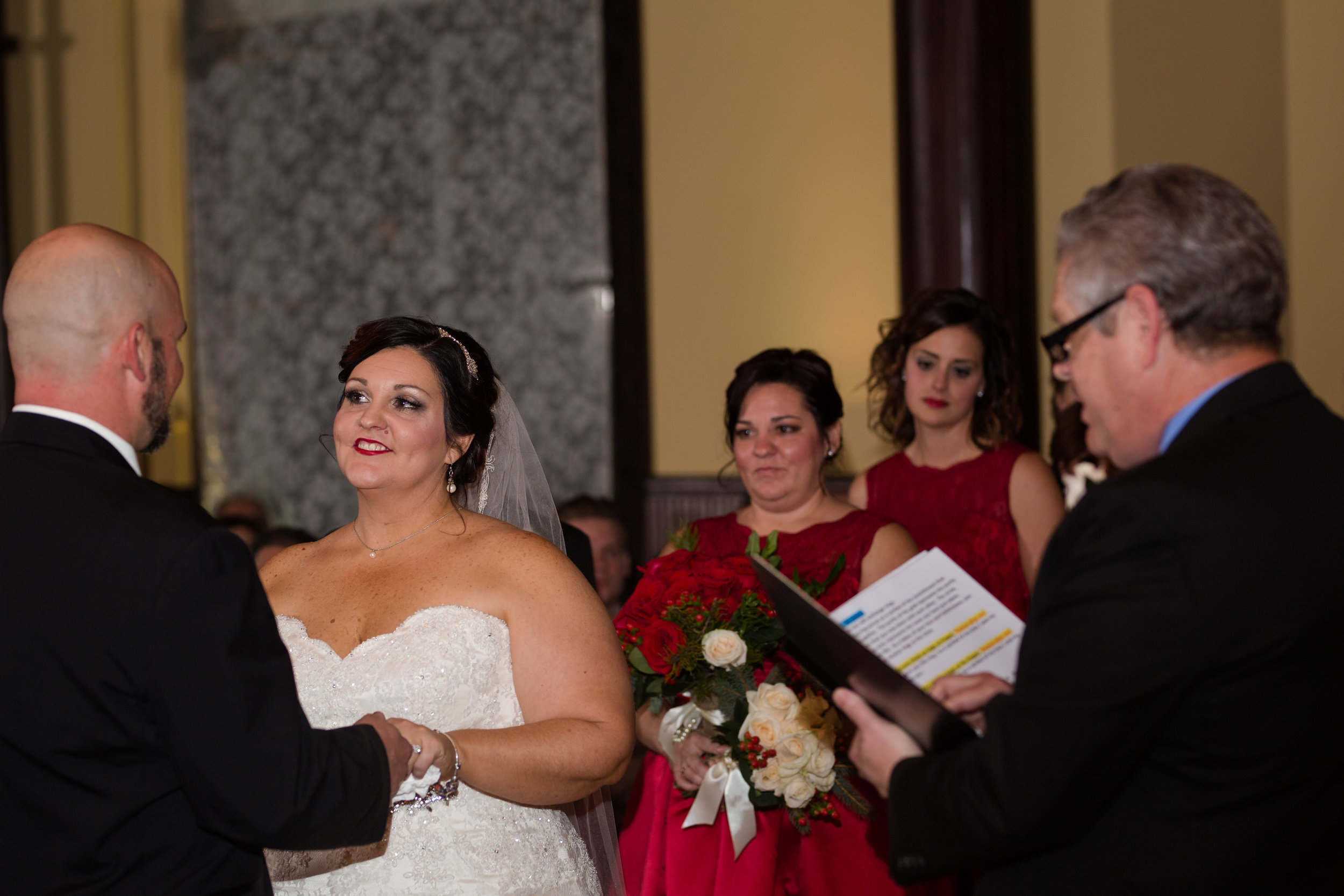christmas wedding-63.jpg