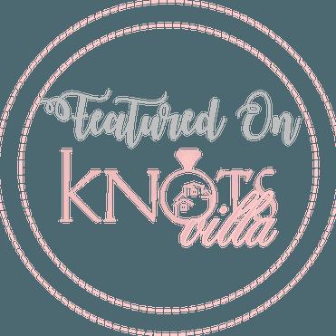 Featured-Onknotsvilla.png