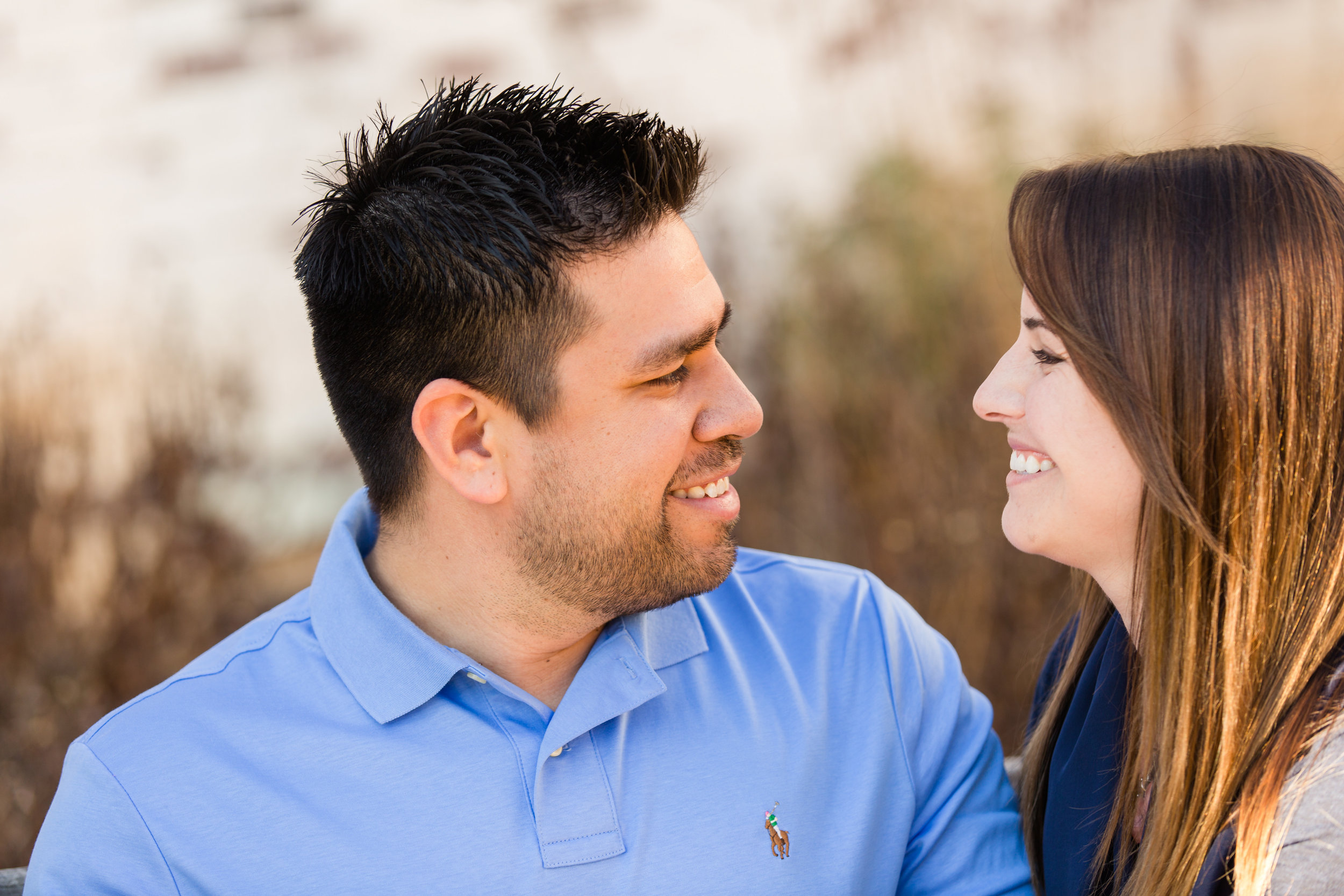 arboretum Engagement Session blog-5.jpg