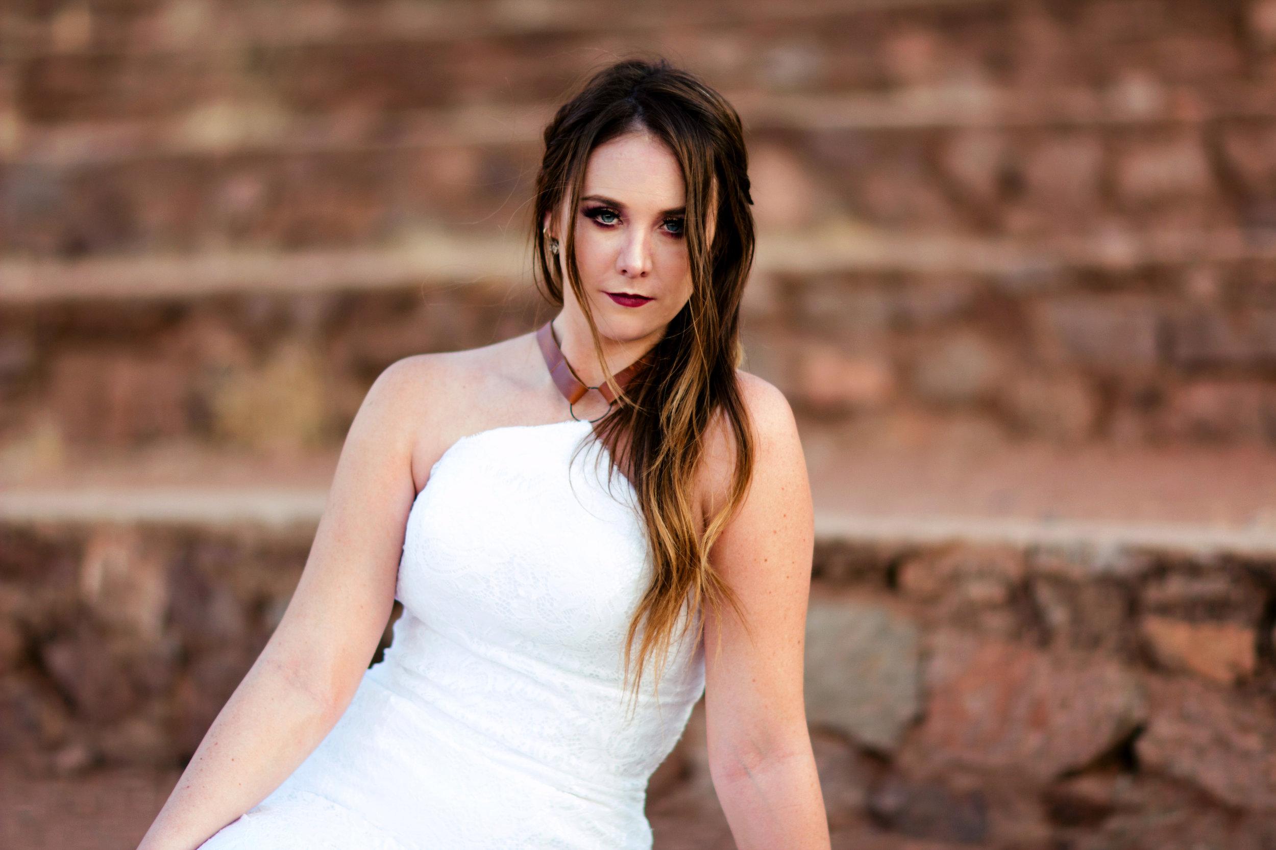 desert bridal (42).jpg