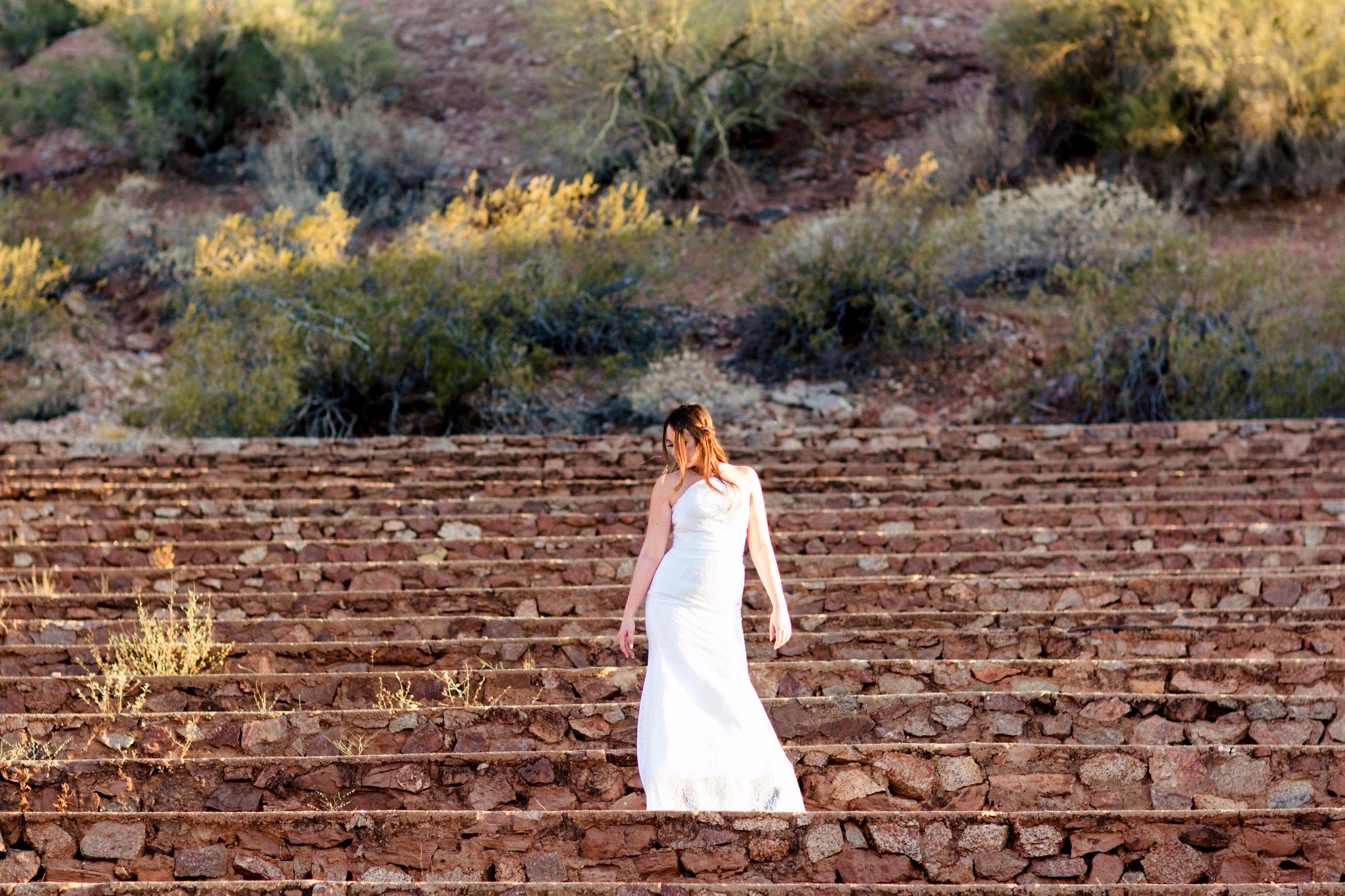 desert bridal (11).jpg